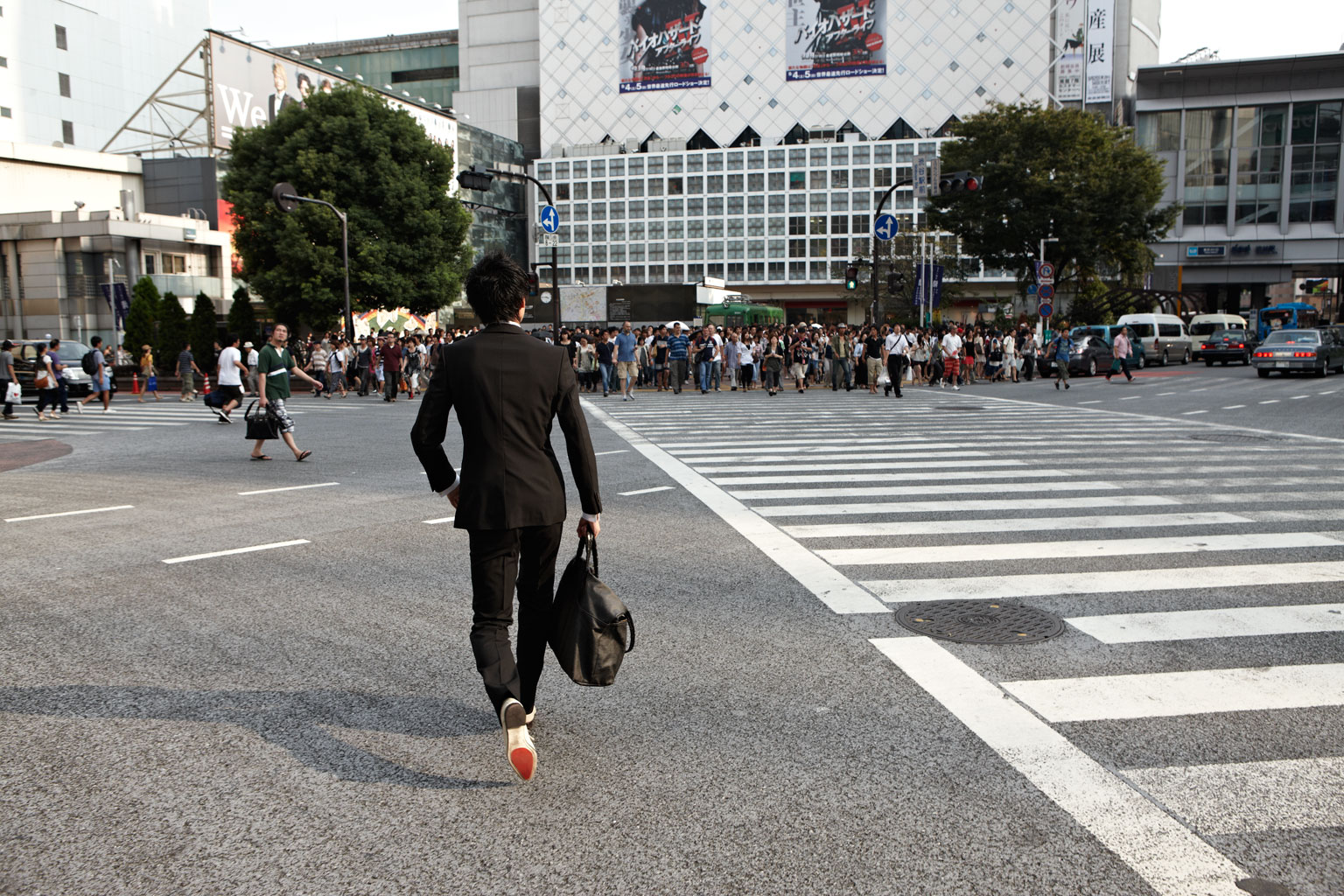 TM_Tokyo_1280.jpg