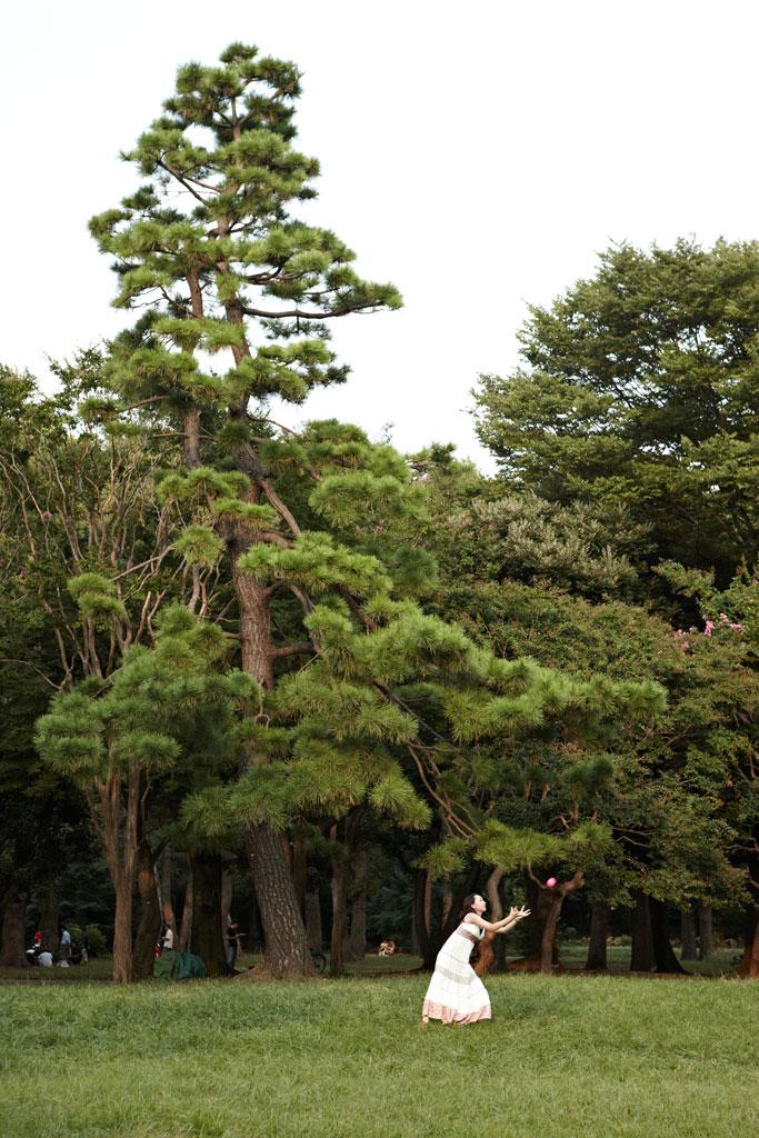 TM_Tokyo_1388.jpg