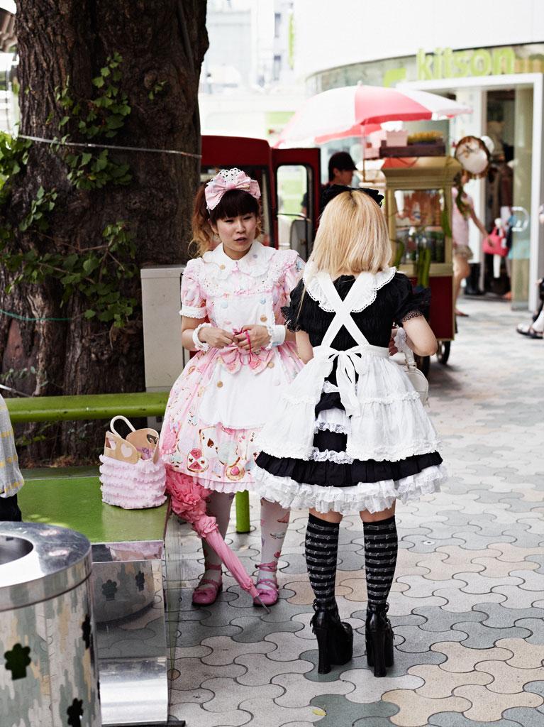 TM_Tokyo_Portraits_0053.jpg