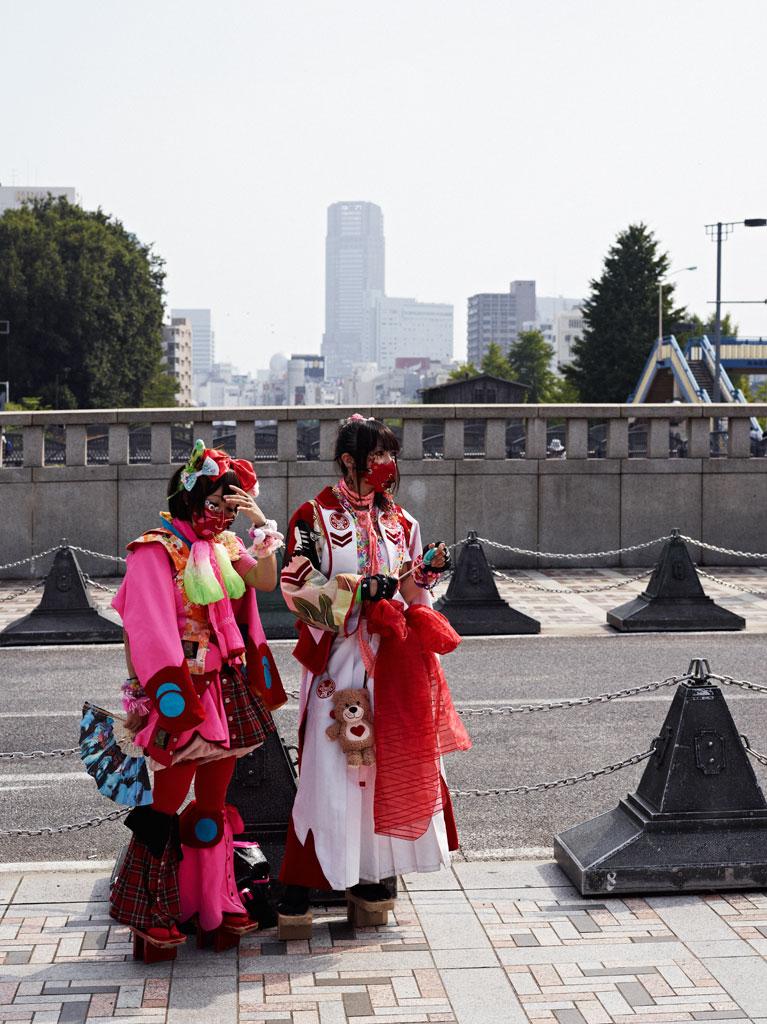 TM_Tokyo_Portraits_0104.jpg