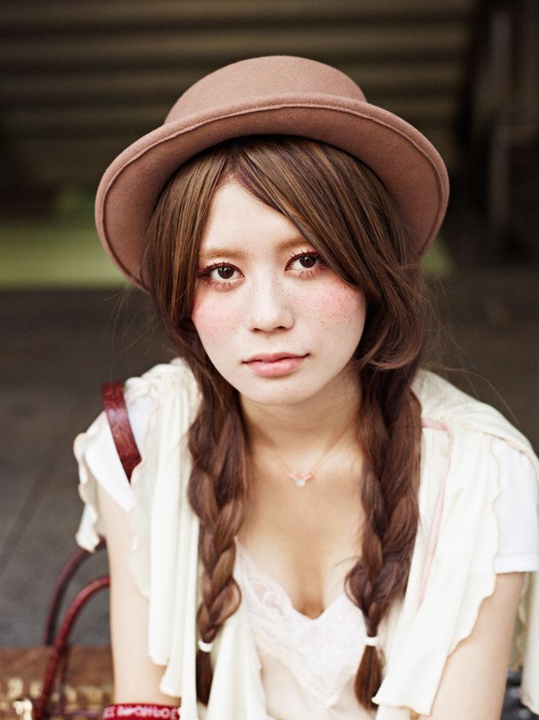TM_Tokyo_Portraits_0164.jpg