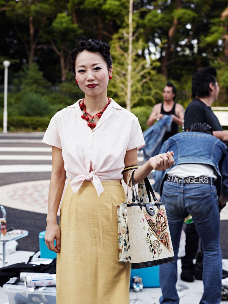 TM_Tokyo_Portraits_0190.jpg