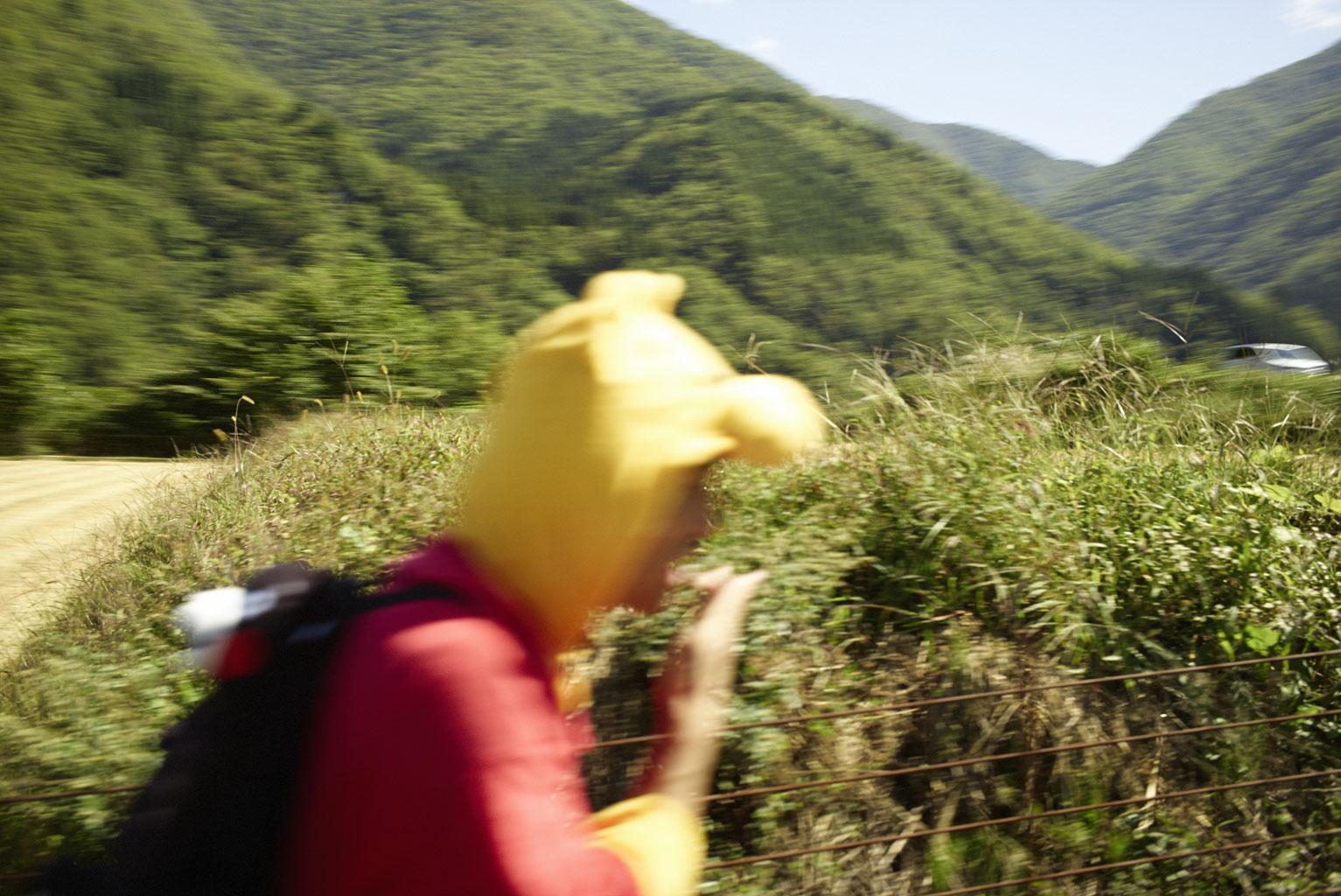 140921_TM_Japan_L_000438.jpg