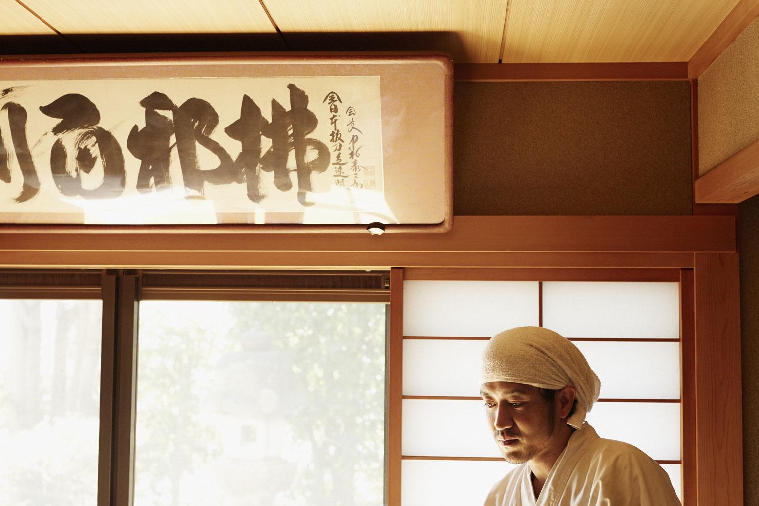 140922_TM_Japan_1410.jpg