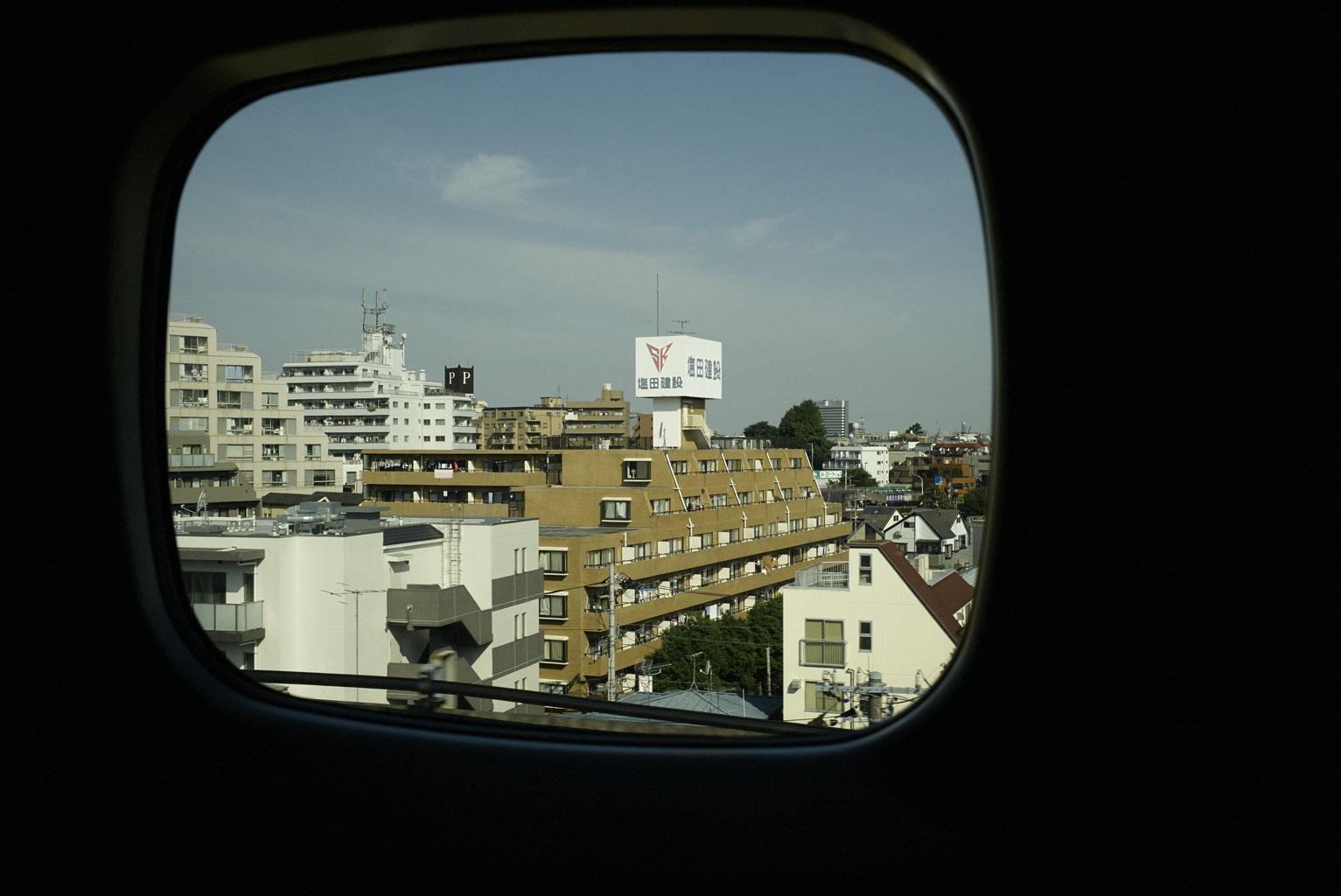 140923_TM_Japan_L_000965.jpg