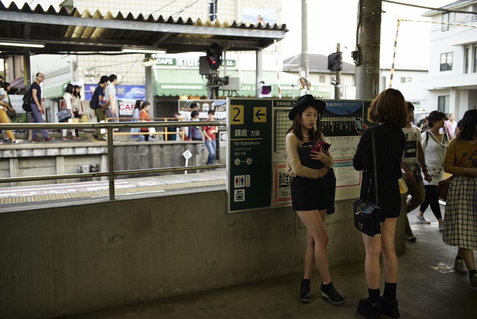 140923_TM_Japan_L_001290.jpg