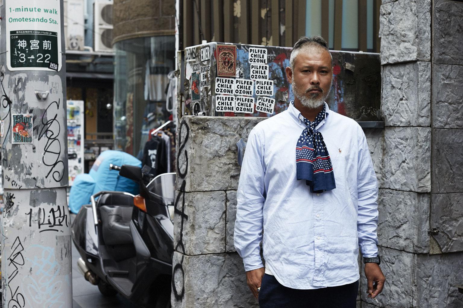 140924_TM_Japan_2329.jpg