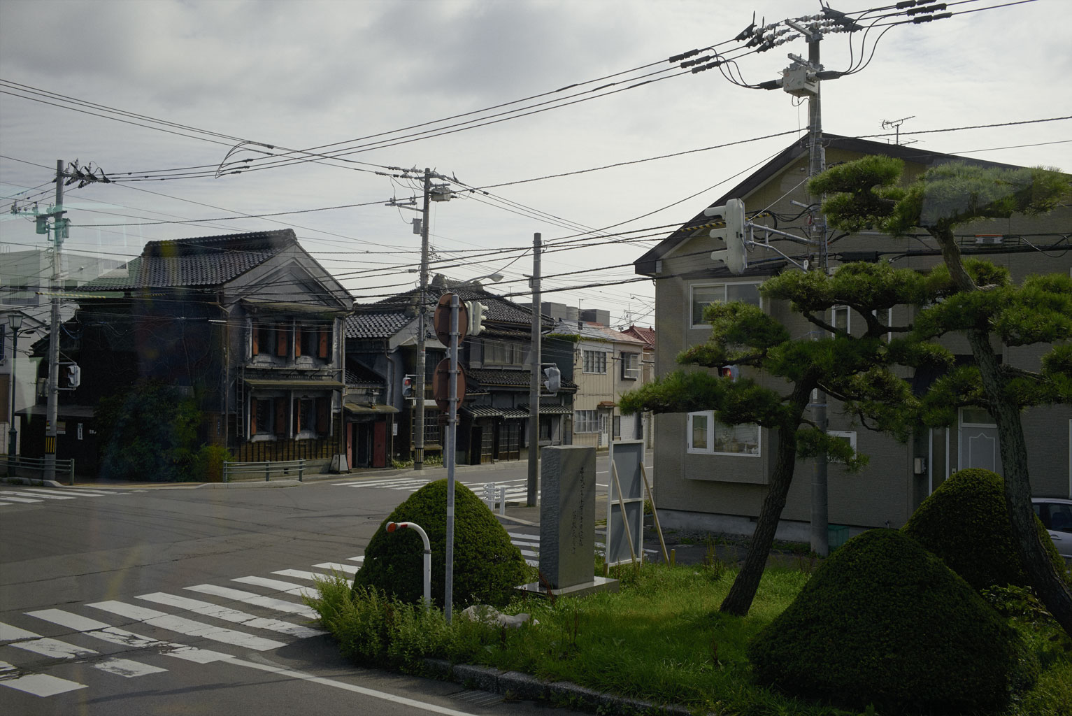 140925_TM_Japan_L_001544.jpg