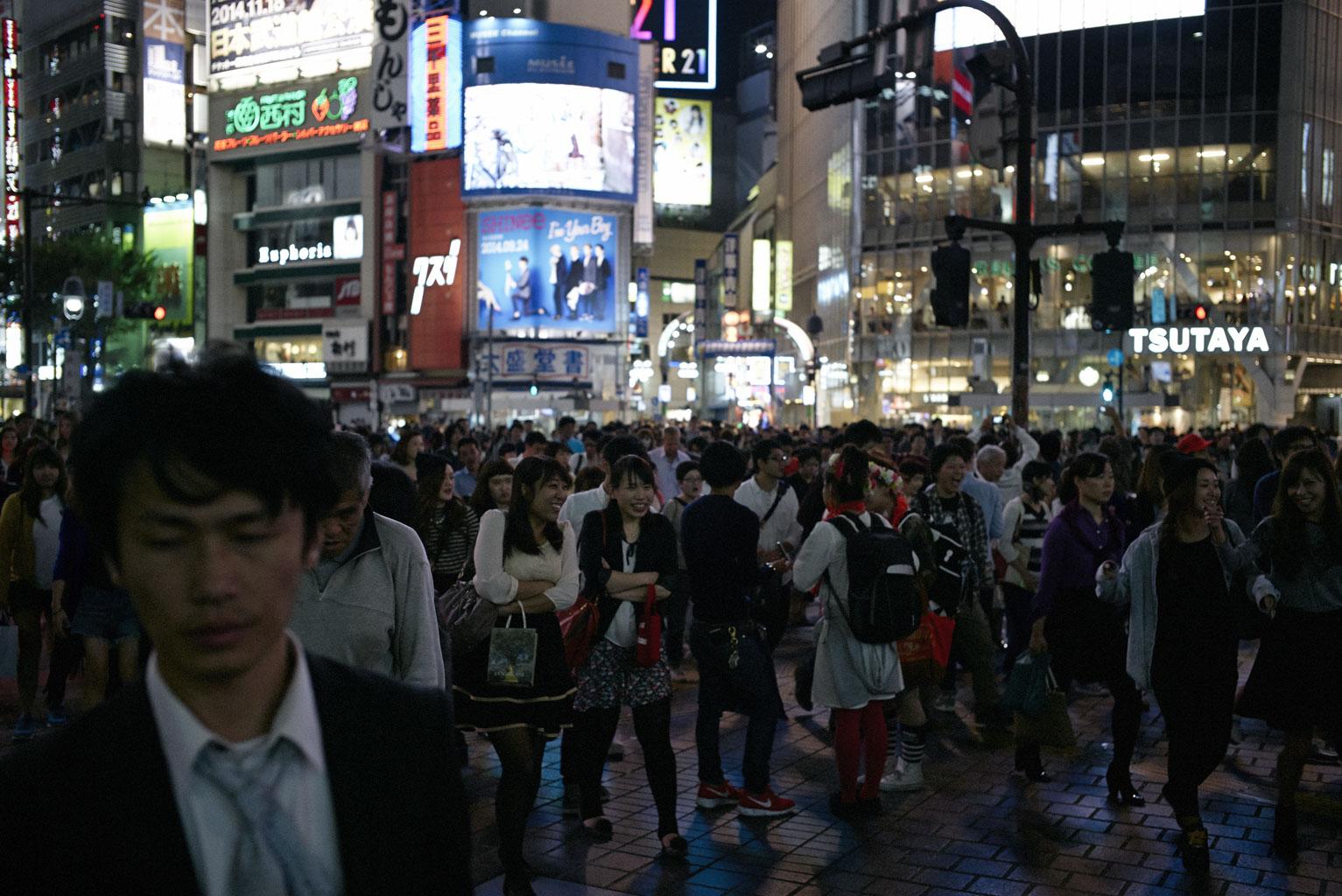 140927_TM_Japan_L_002260.jpg