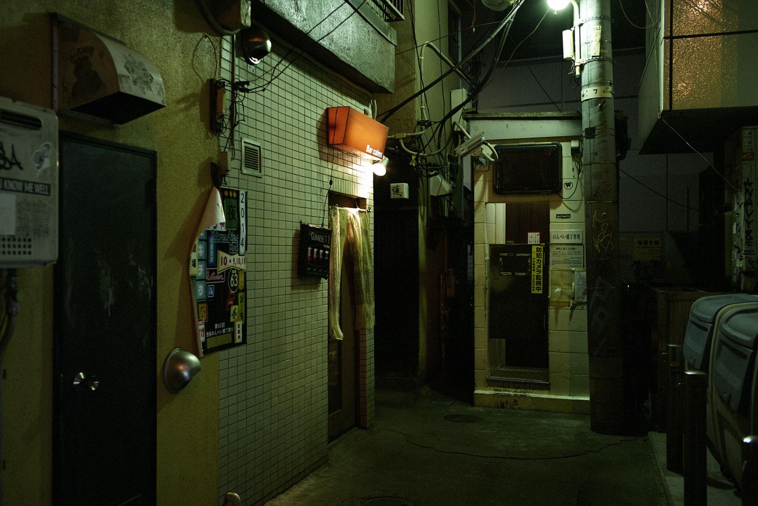 140927_TM_Japan_L_002281.jpg