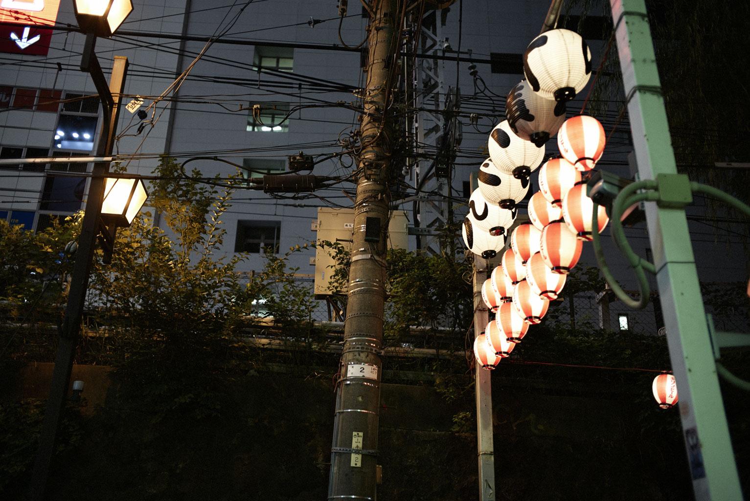 140927_TM_Japan_L_002310.jpg