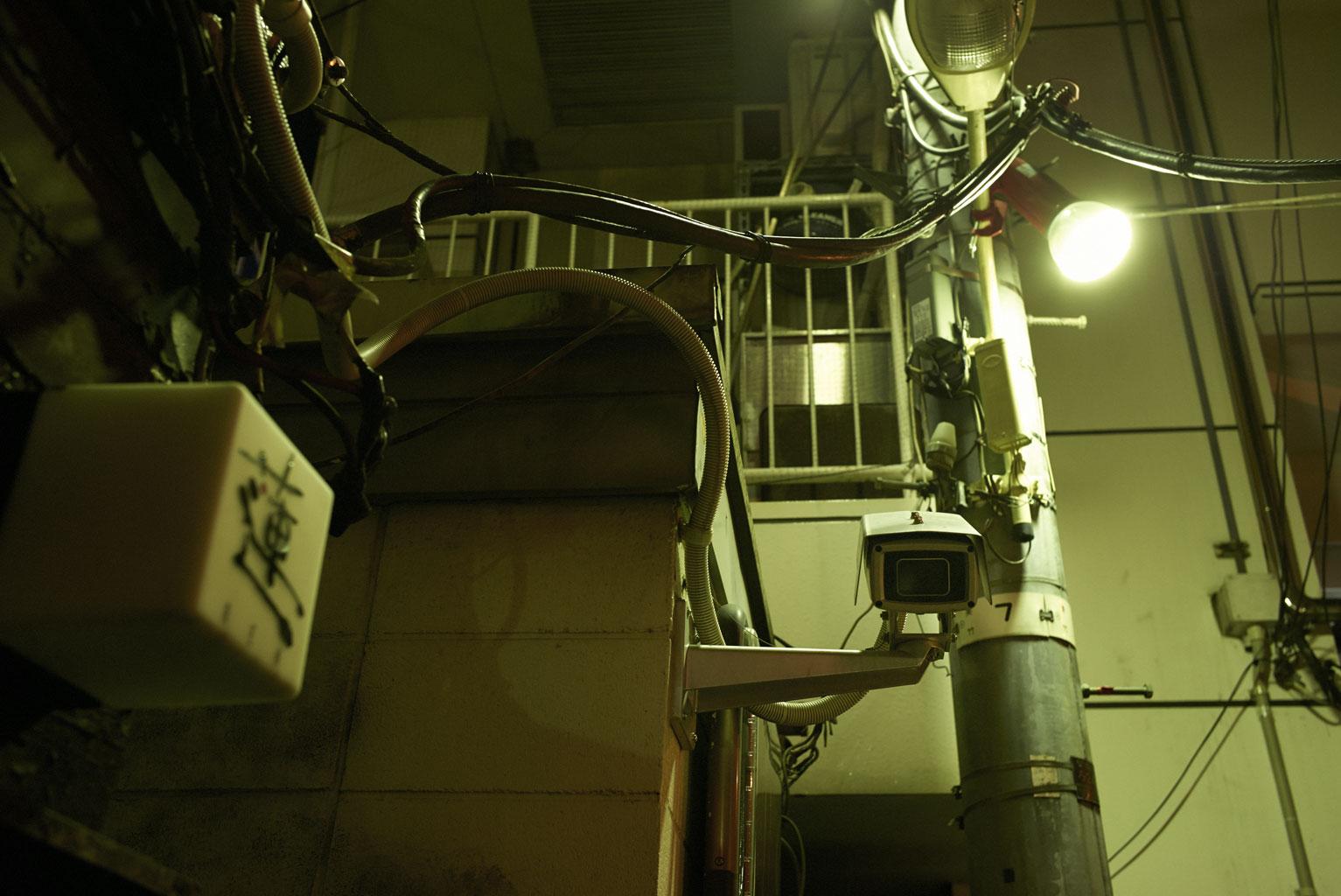 140927_TM_Japan_L_002318.jpg