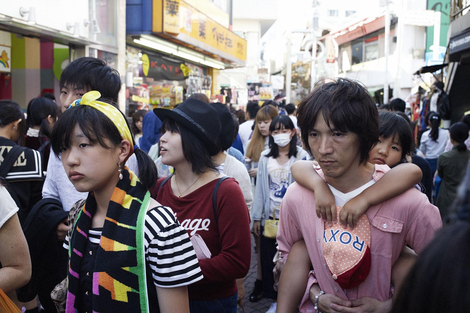 140928_TM_Japan_3332.jpg