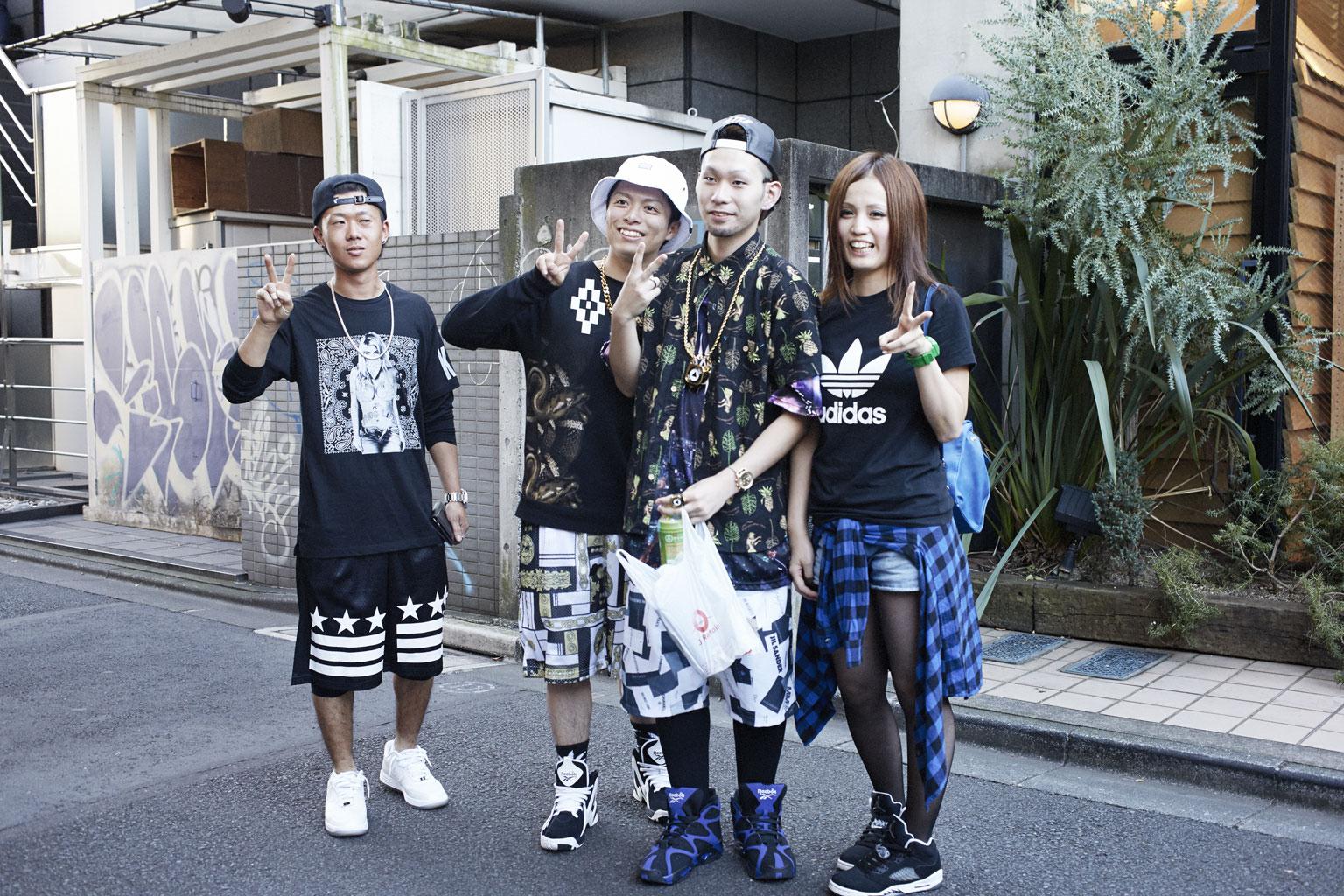 140928_TM_Japan_3525.jpg