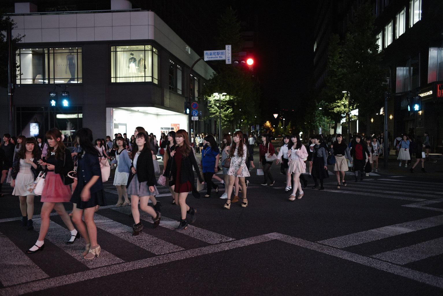 140928_TM_Japan_L_002951.jpg