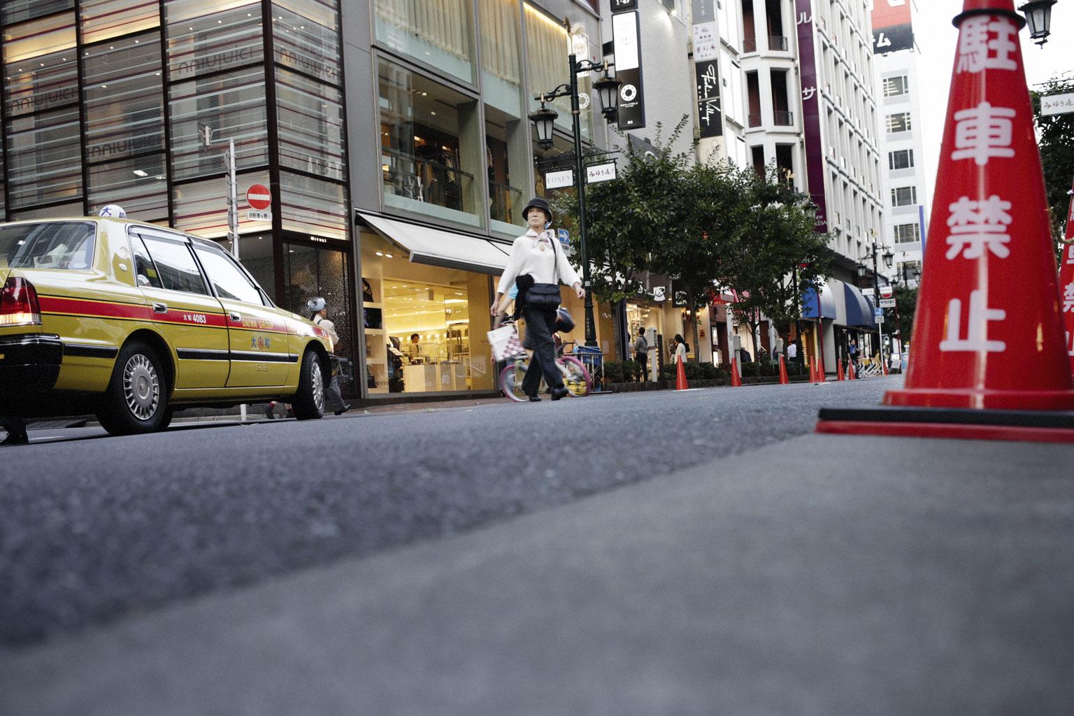 140929_TM_Japan_3814.jpg