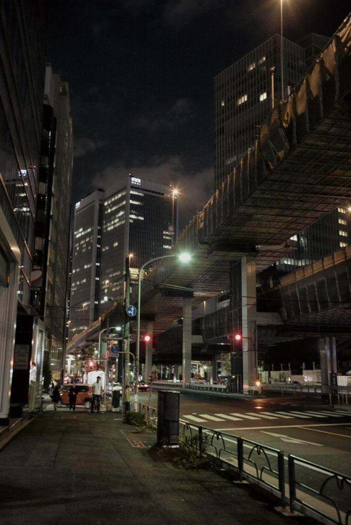 140929_TM_Japan_L_003324.jpg