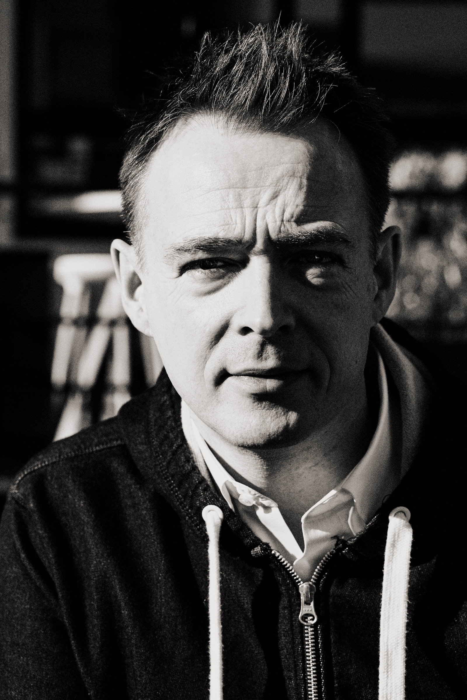 Holger Stromberg