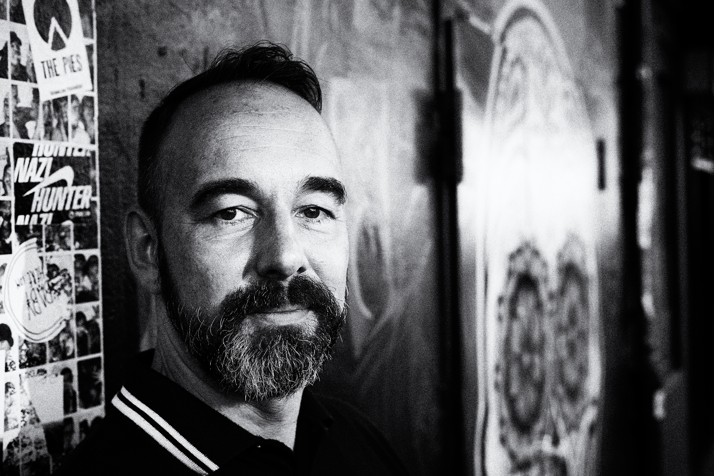 Viktor Hacker