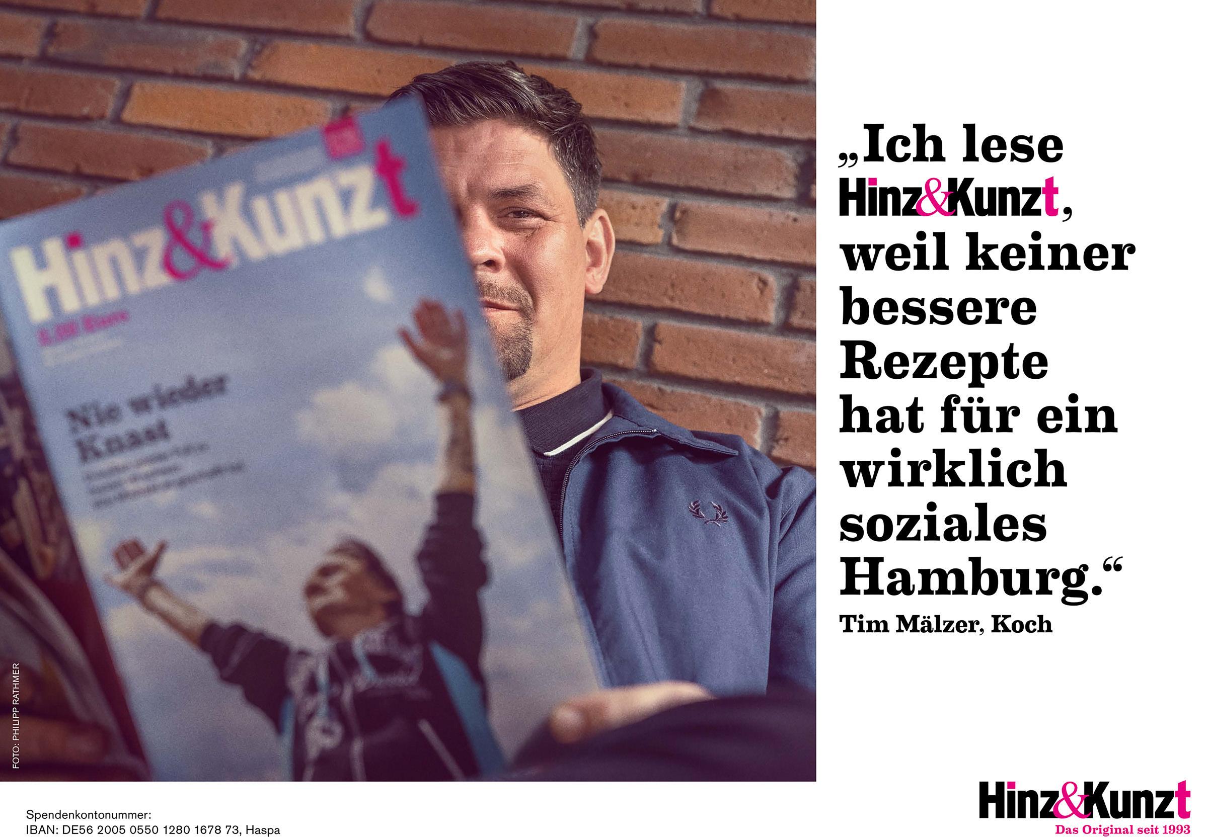 Werbekampagne2017_Tim_Mälzer_quer.jpg