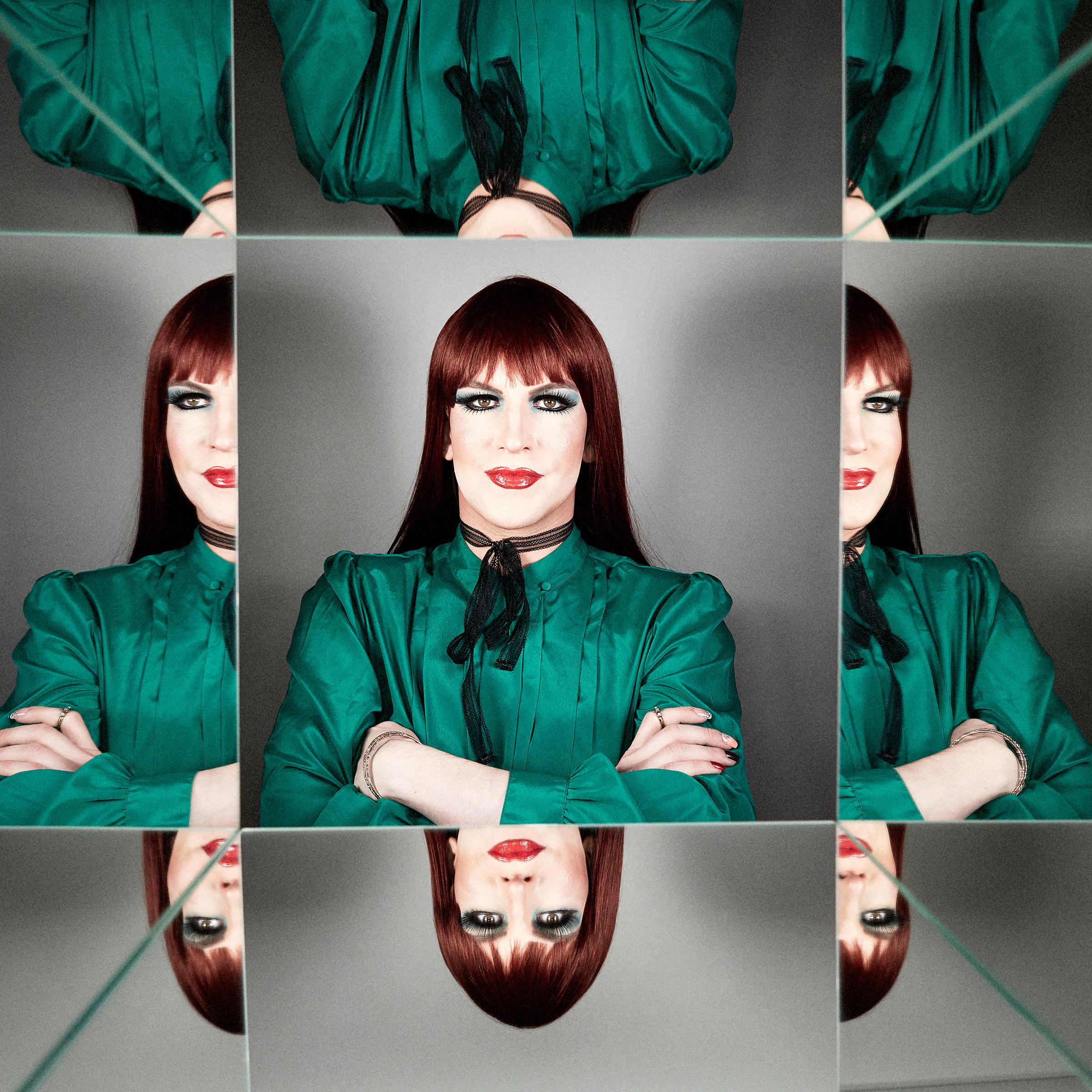 171031_TM_Bullerei_Portraits_M043_1984F.jpg