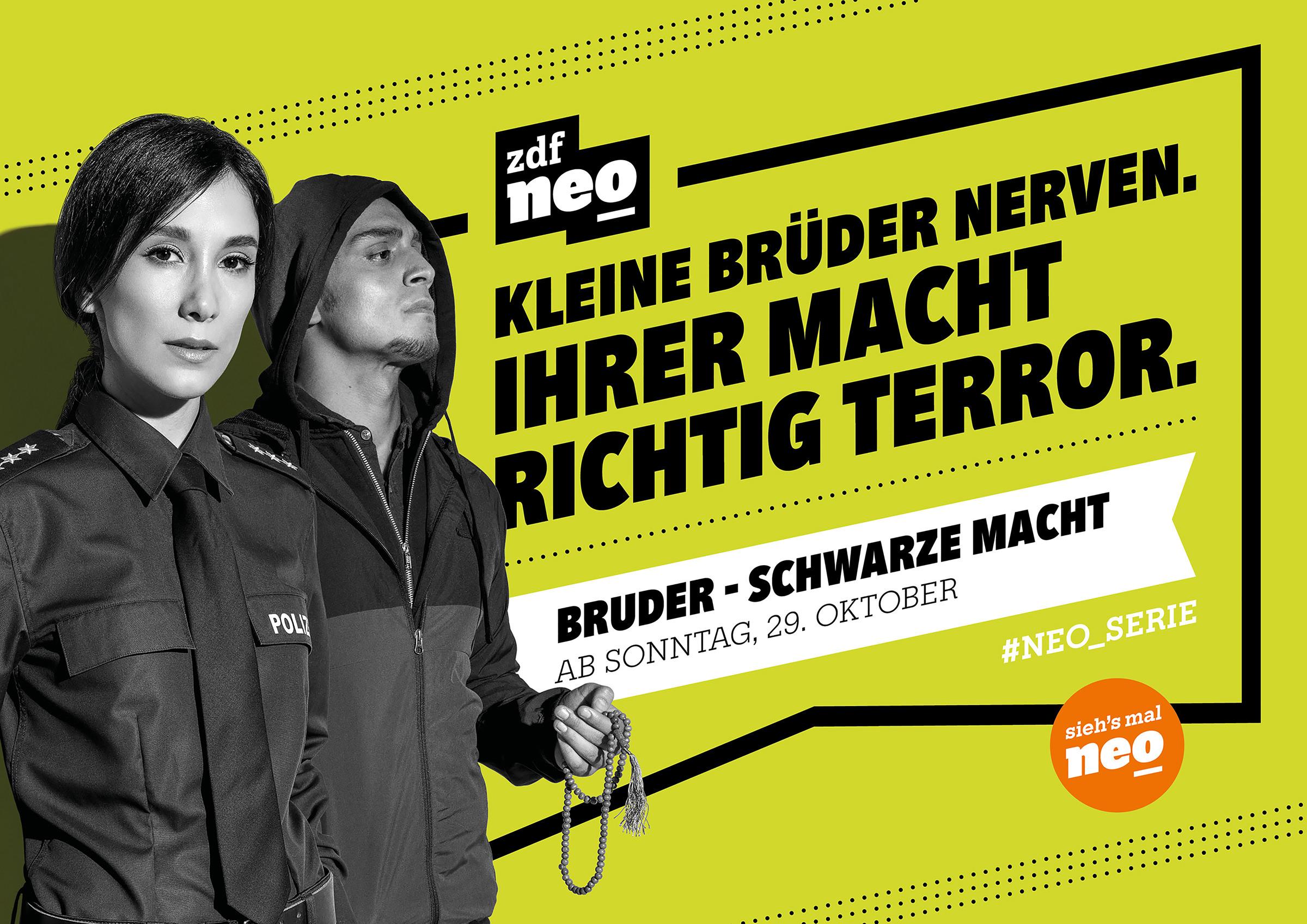 170915_18-1_Bruder.jpg