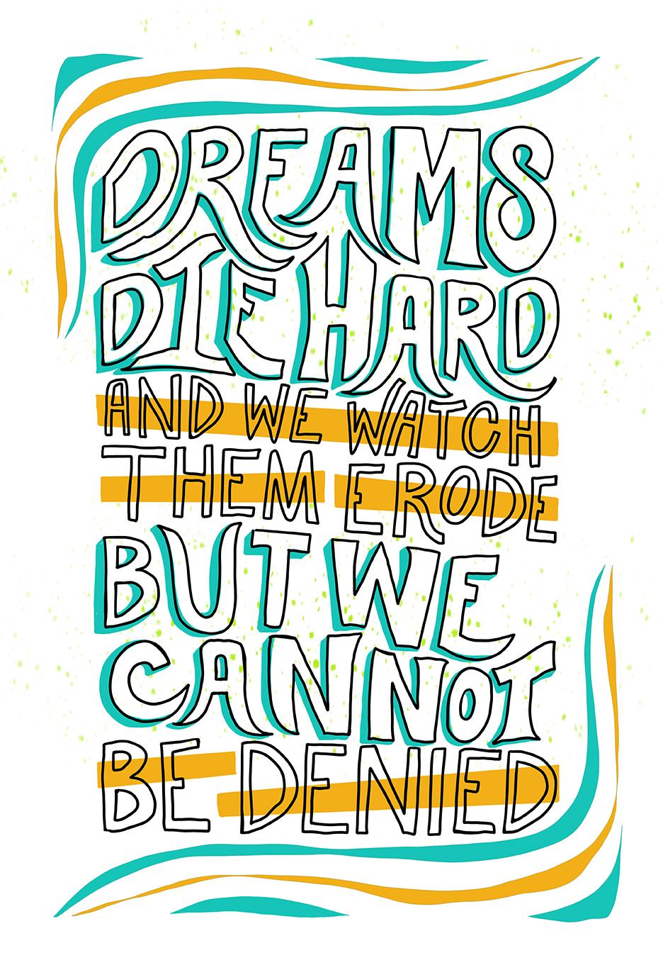 DreamsDieHard.jpg
