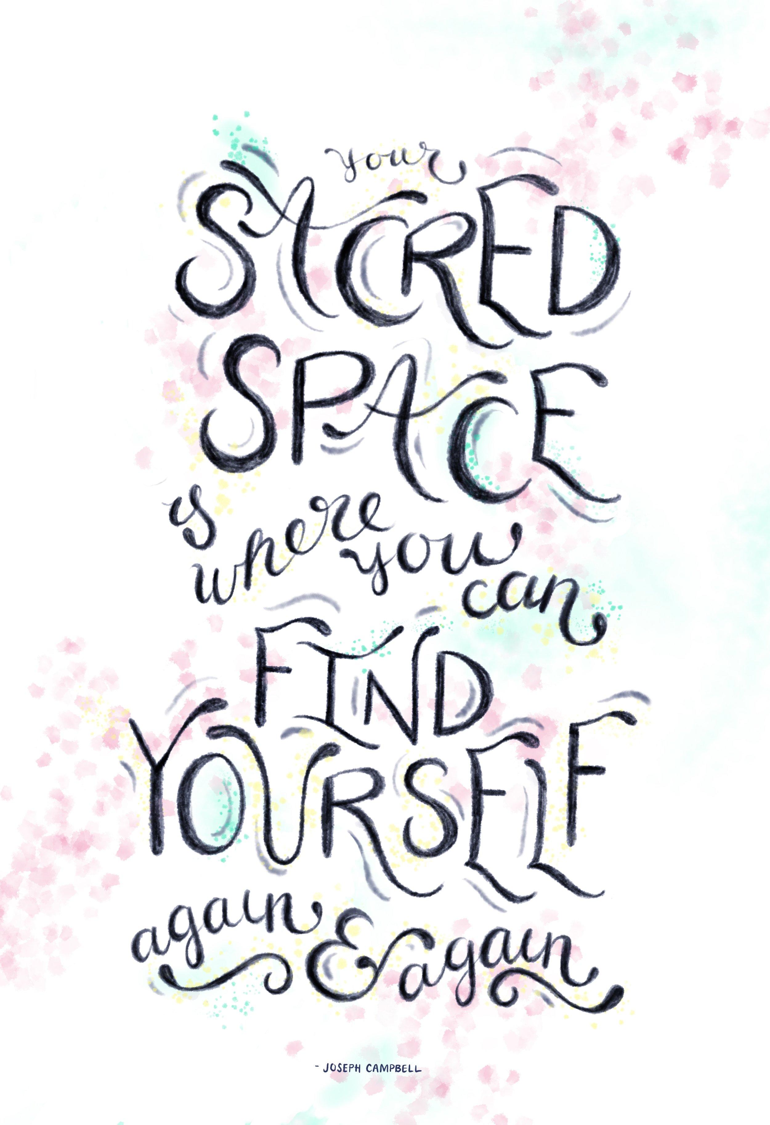 Sacred_Space.jpg