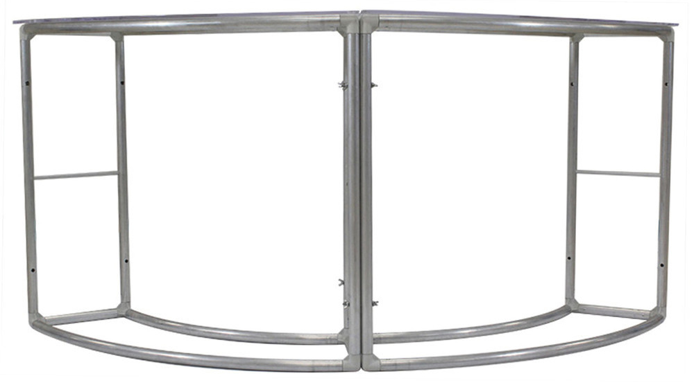 Curved Counter - Frame.jpg