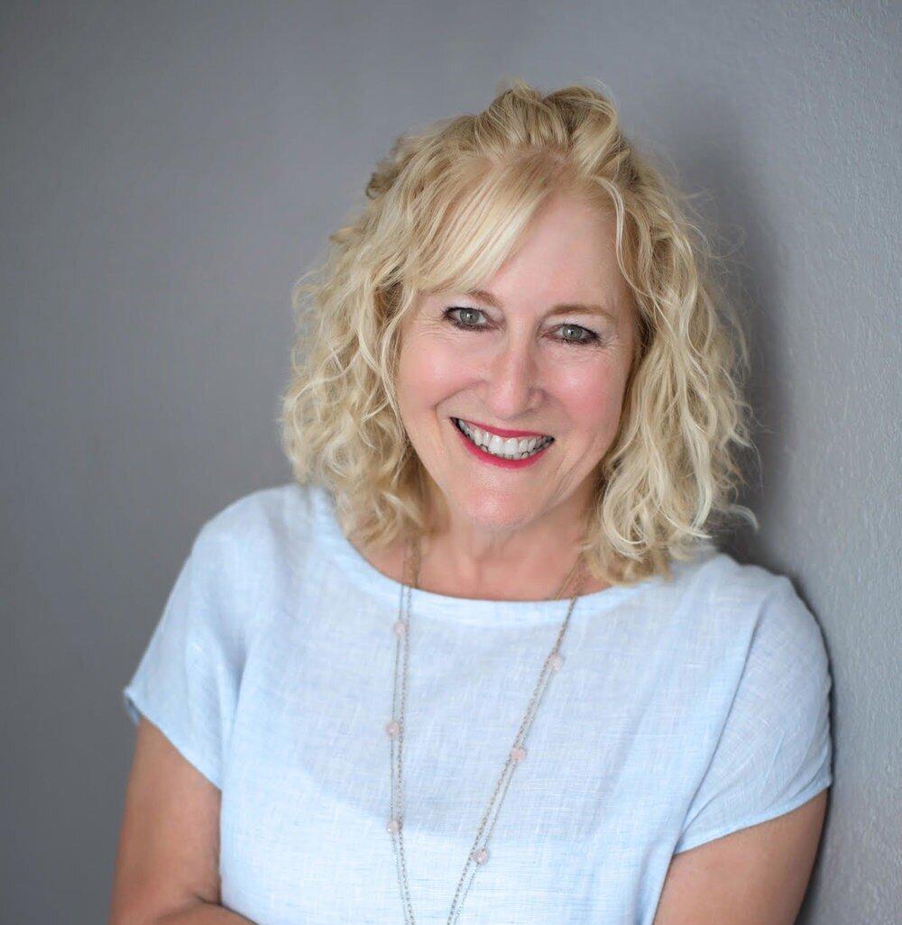 Dr. Carol Mikulka- Founder and Director