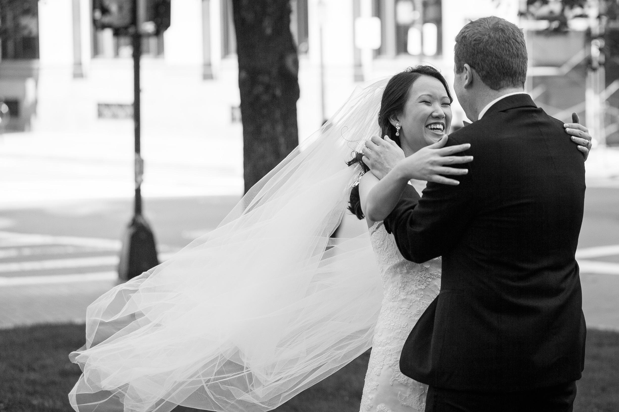 Asian-Wedding-State-Room-Boston-Massachusetts-Documentary-Photography-by-Jacek-Dolata-2.jpg