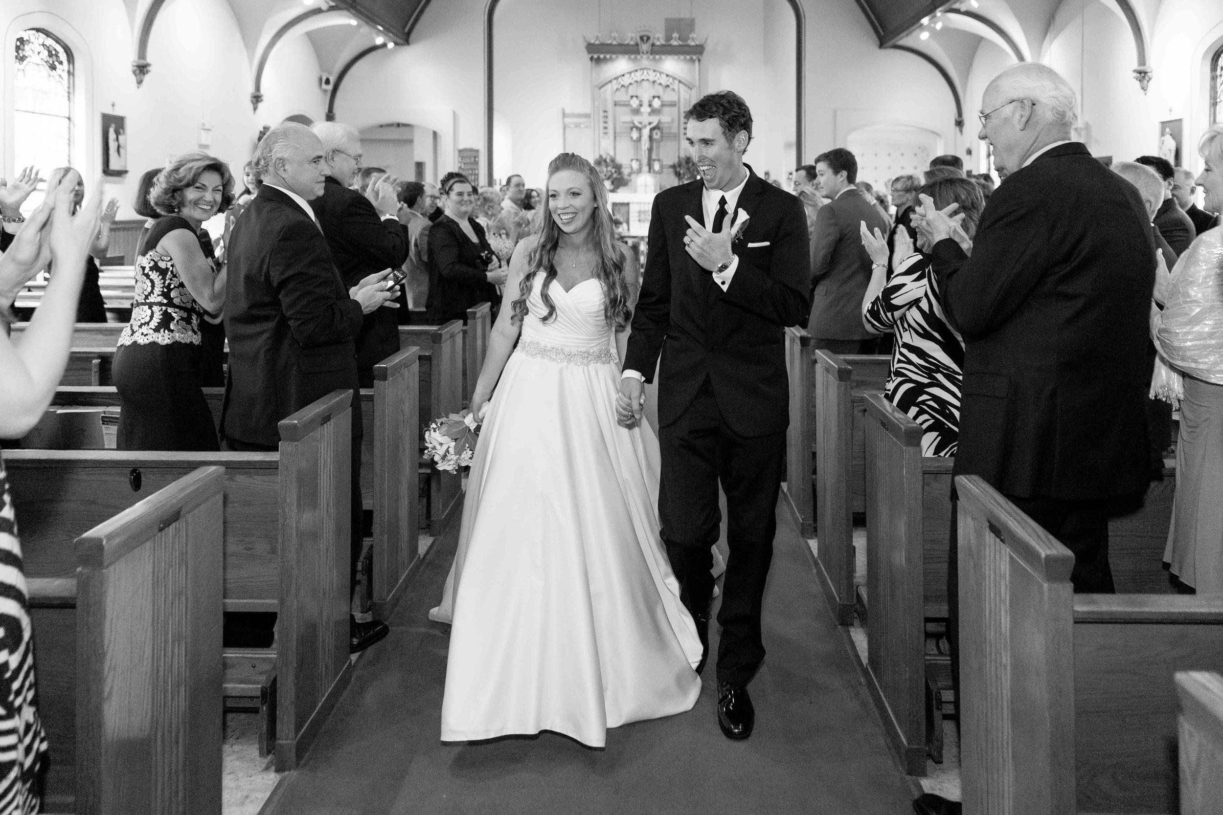 Connecticut-Fall-Wedding-Shuttle-Meadow-Country-Club-CT-Documentary-Wedding-Photographer-Jacek-Dolata-7.jpg