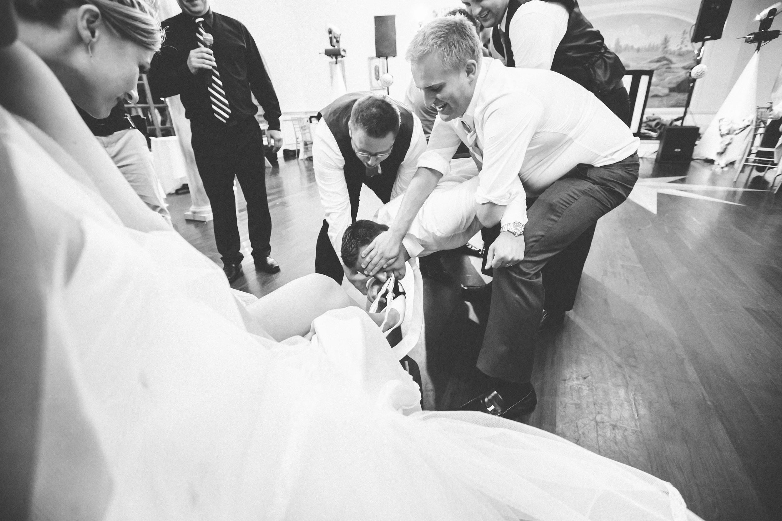 Connecticut-Photojournalistic-Wedding-Photography-Jacek-Dolata-2.jpg