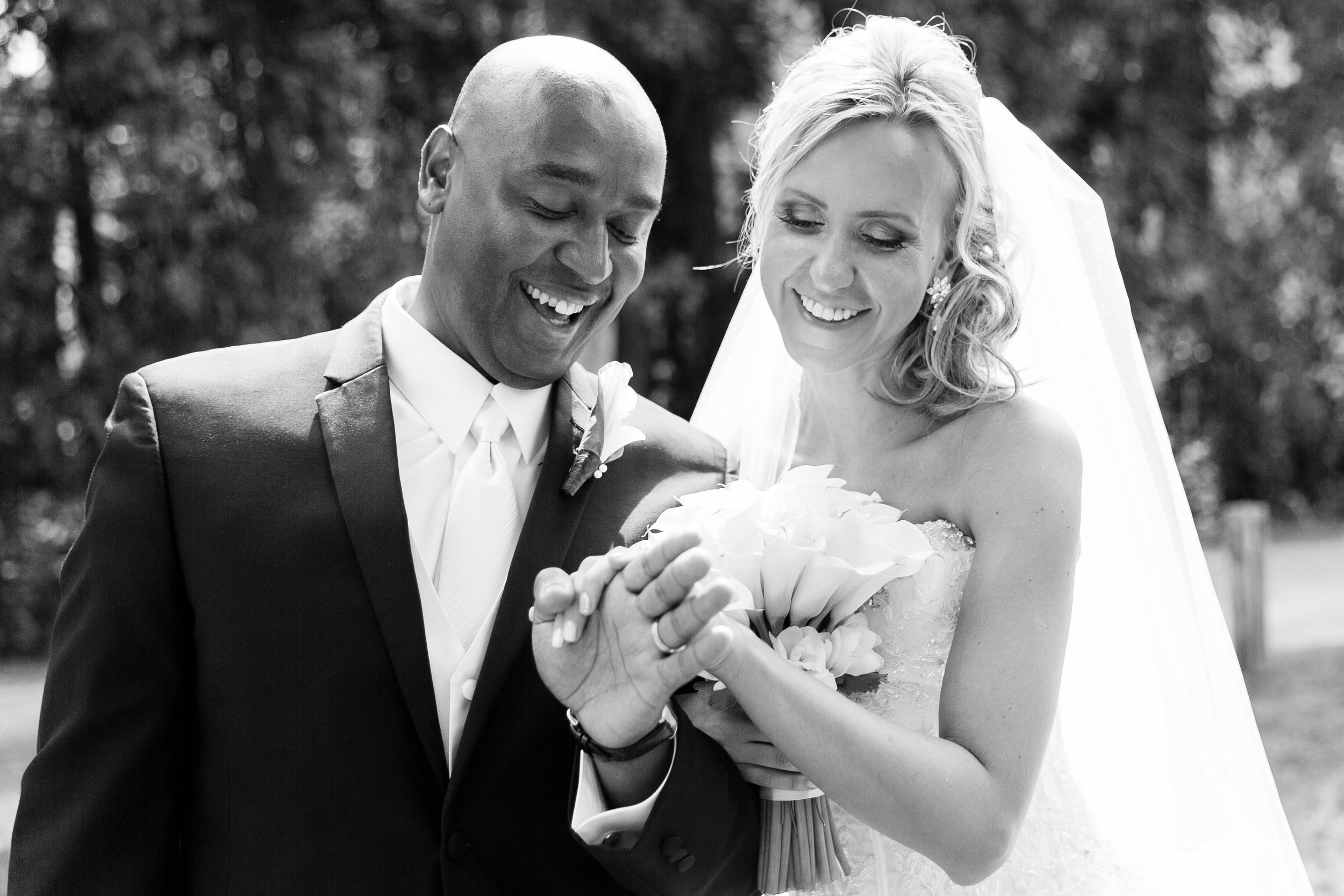Elegant-American-Wedding-Harkness-Mystic-CT-Documentary-Wedding-Photographer-Jacek-Dolata-9.jpg