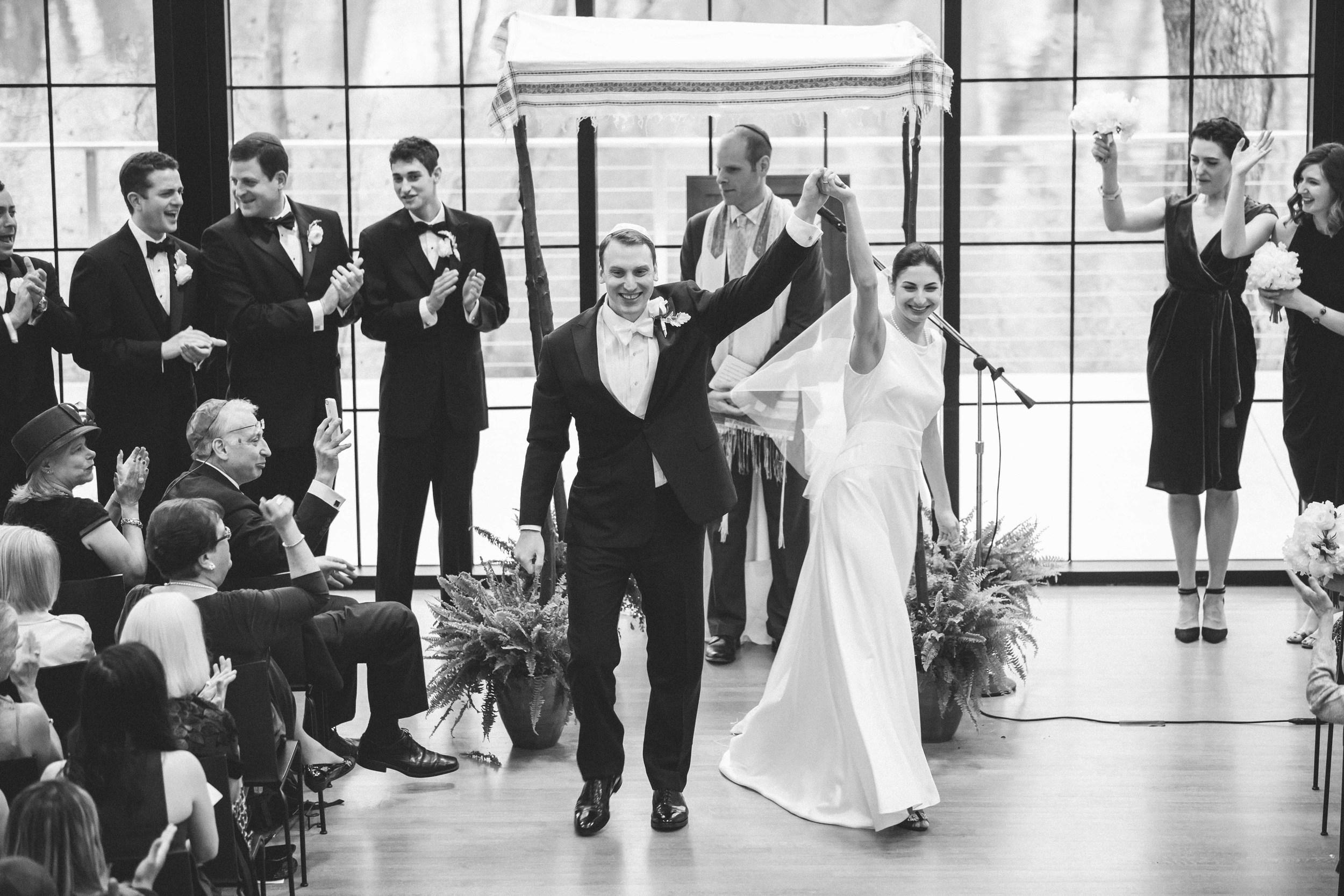 Elegant-Jewish-Wedding-Hudson-Valley-New-York-Documentary-Photography-Jacek-Dolata-10.jpg