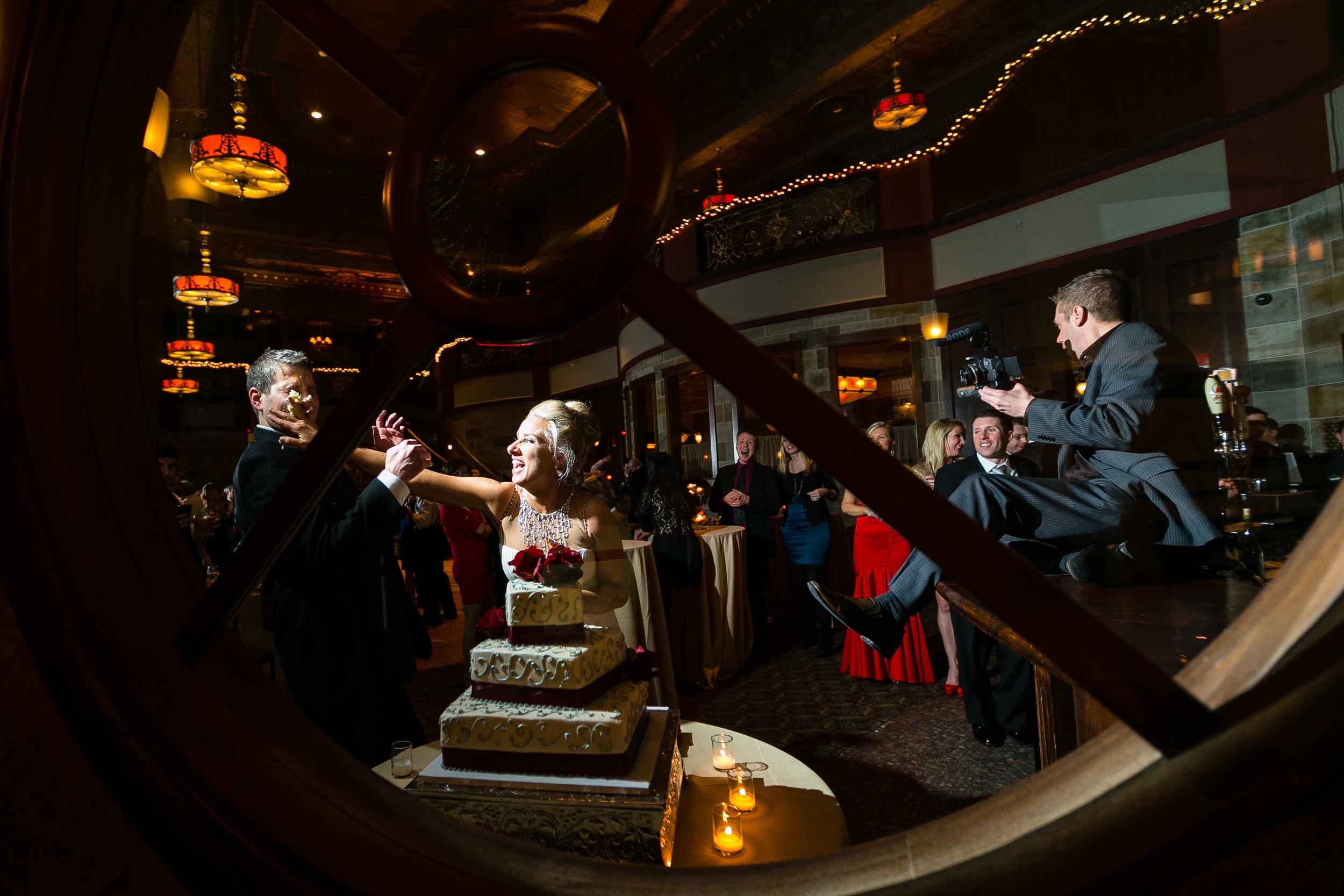 Elegant-Jewish-Wedding-The-Society-Room-of-Hartford-CT-Creative-Wedding-Photography-19.jpg