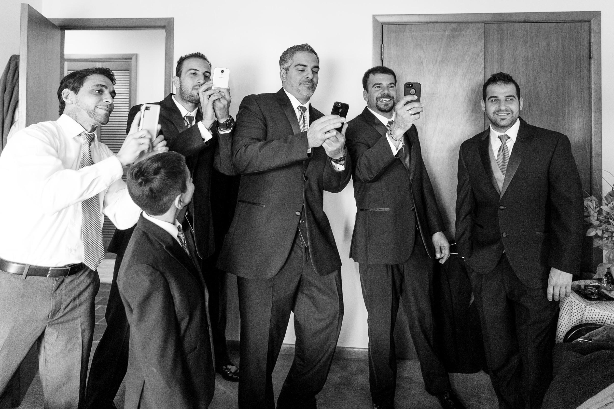 Greek-Wedding-Hartford-La-Notte-Restaurant-Connecticut-Documentary-Wedding-Photography-by-Jacek-Dolata-2.jpg