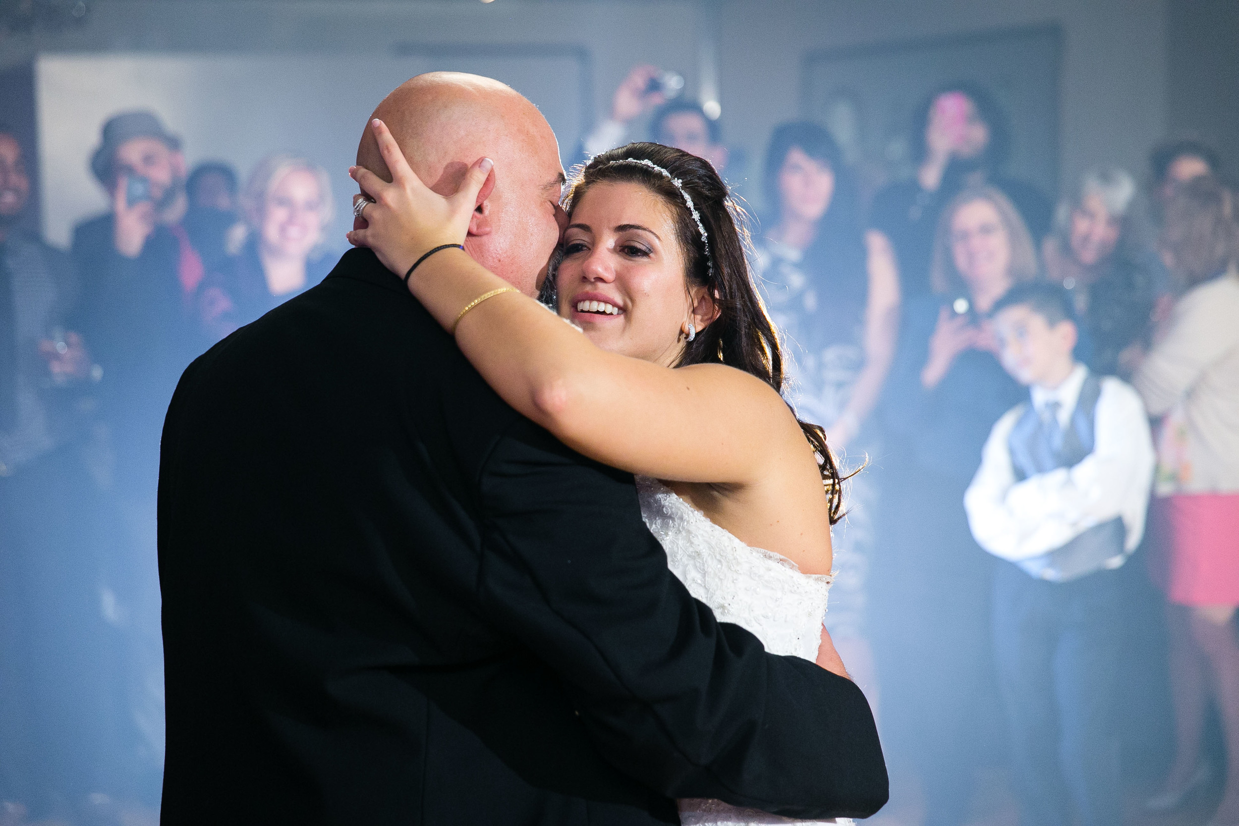 Greek-Wedding-Hartford-La-Notte-Restaurant-Connecticut-Documentary-Wedding-Photography-by-Jacek-Dolata-22.jpg