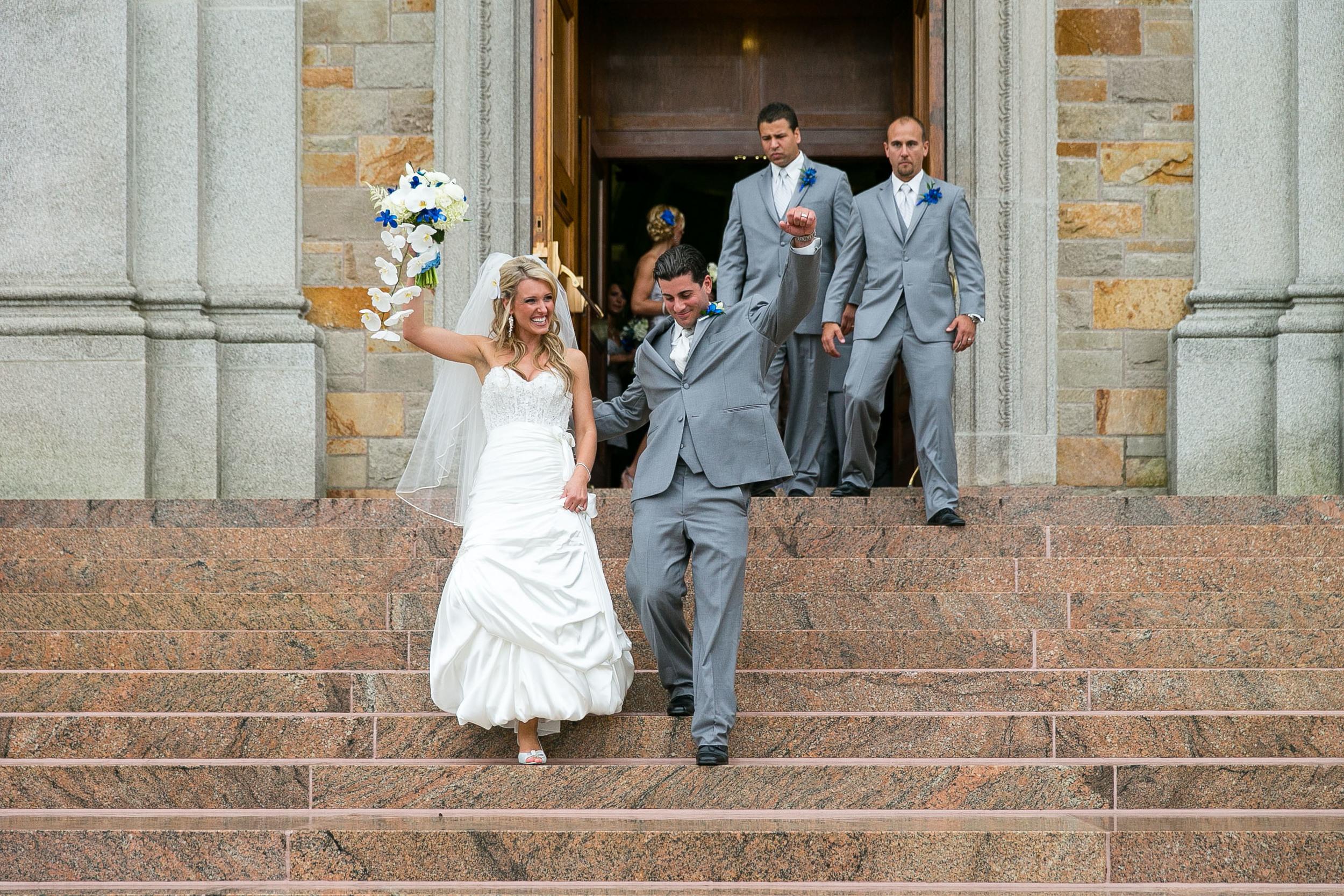 Italian-Wedding-Hartford-Connecticut-Farmington-Gardens-CT-Documentary-Wedding-13.jpg