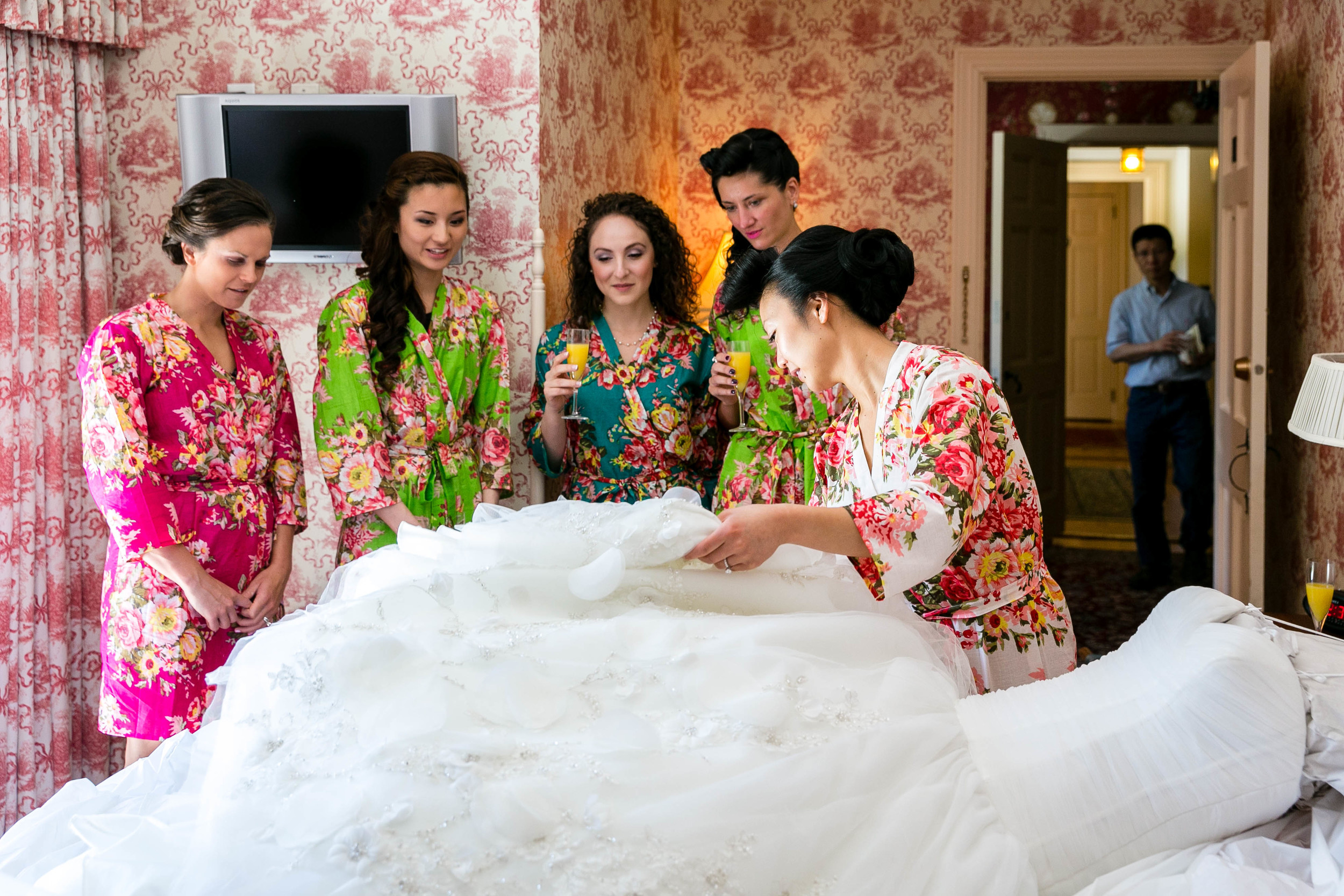 Luxurious-Chinese-Italian-Wedding-Pleasantdale-Chateau-West-Orange-New-Jersey-Photojournalisti-Wedding-Photography-Jacek-Dolata-2.jpg