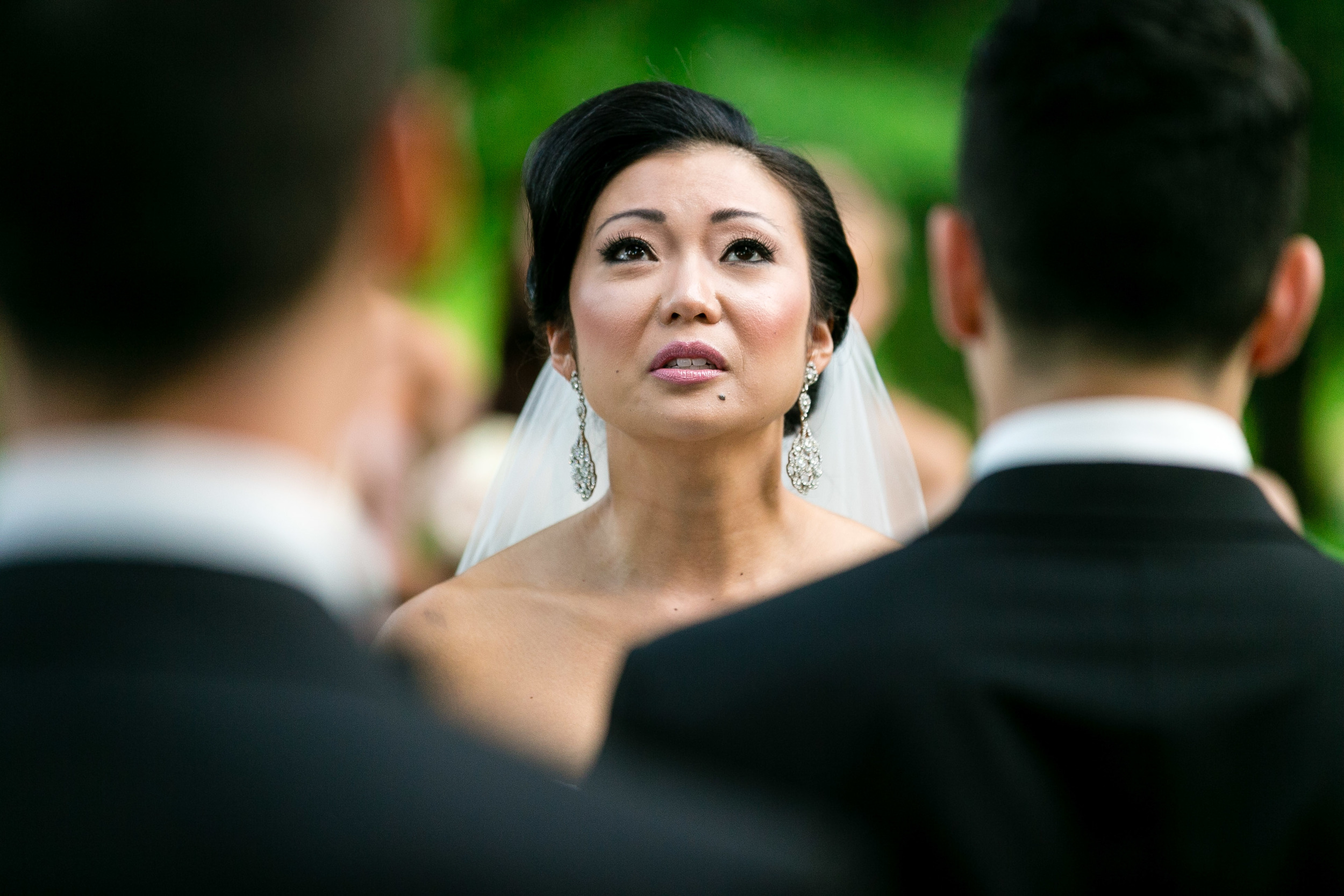 Luxurious-Chinese-Italian-Wedding-Pleasantdale-Chateau-West-Orange-New-Jersey-Photojournalisti-Wedding-Photography-Jacek-Dolata-23.jpg
