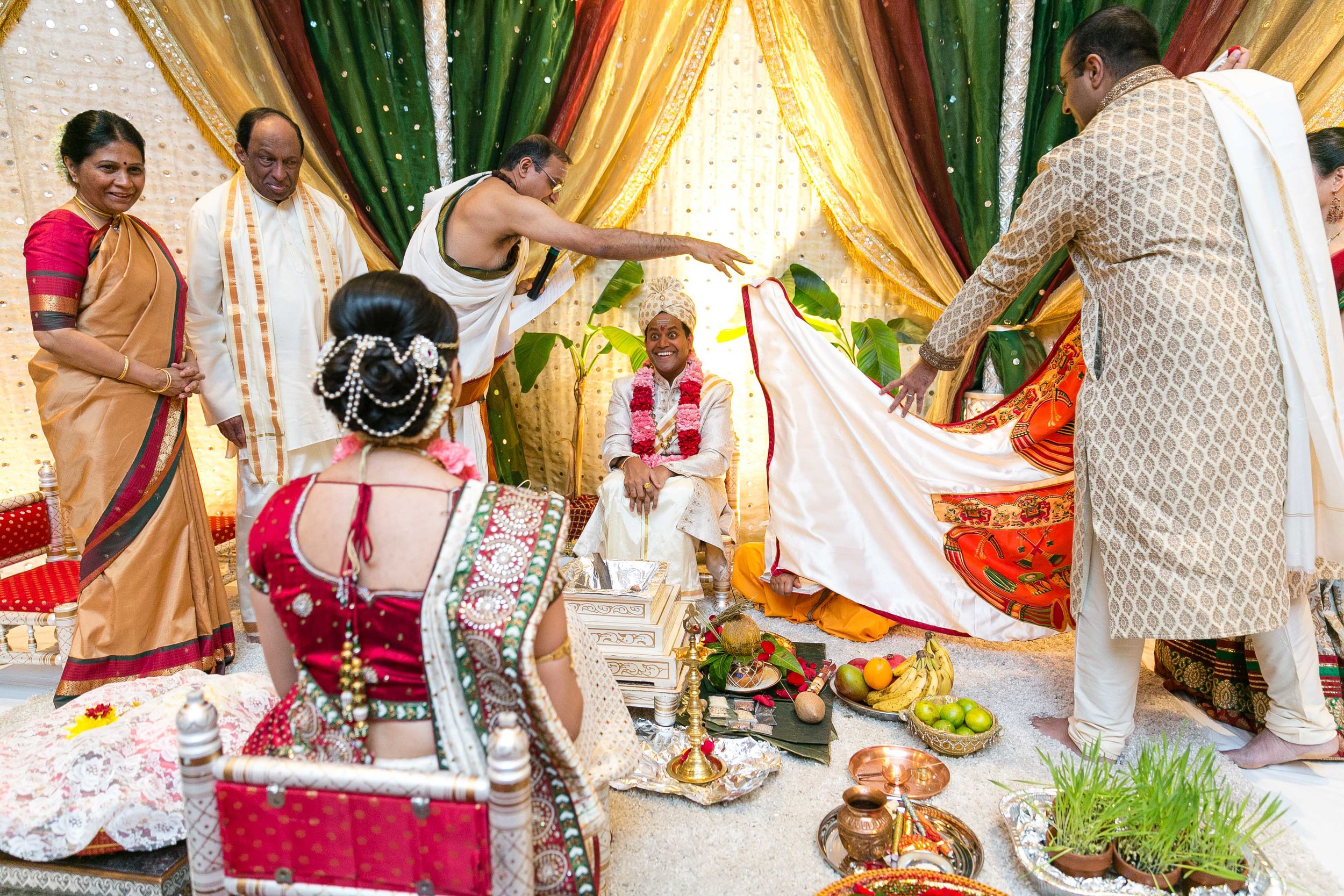 Luxurious-Indian-Wedding-Marriott-Boston-Massachusetts-Documentary-Wedding-Photography-by-Jacek-Dolata-20.jpg