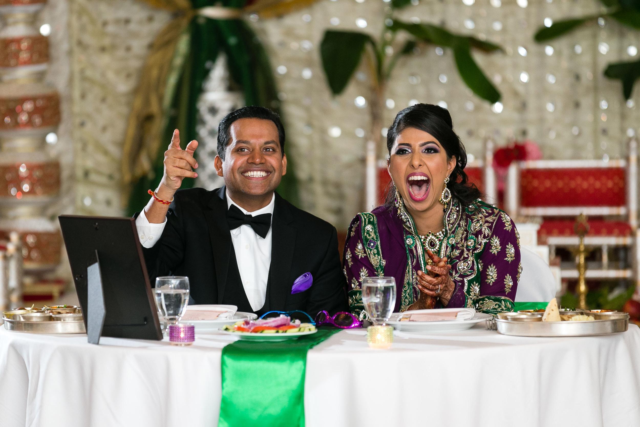 Luxurious-Indian-Wedding-Marriott-Boston-Massachusetts-Documentary-Wedding-Photography-by-Jacek-Dolata-40.jpg