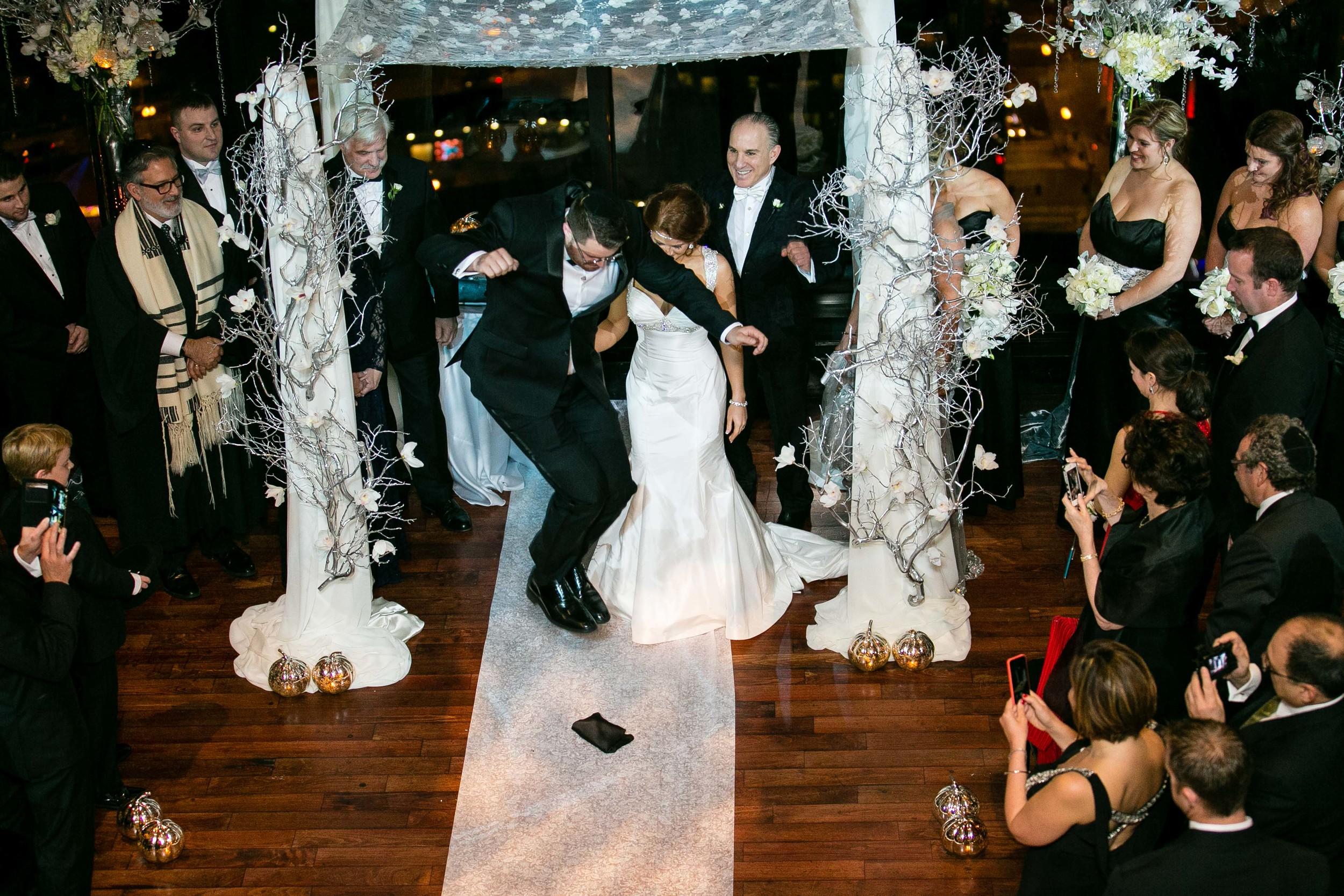 Luxurious-Jewish-Halloween-Wedding-State-Room-Boston-MA-Photojournalistic-Wedding-Photography-Jacek-Dolata-15.jpg