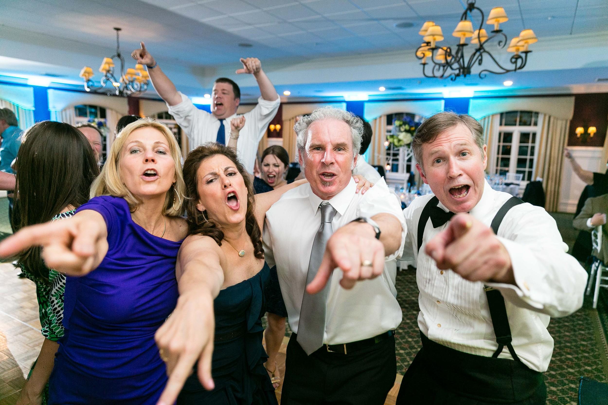 Luxury-Jewish-Wedding-Salem-New-York-Country-Club-Photojournalistic-Wedding-Photography-by-Jacek-Dolata-2.jpg