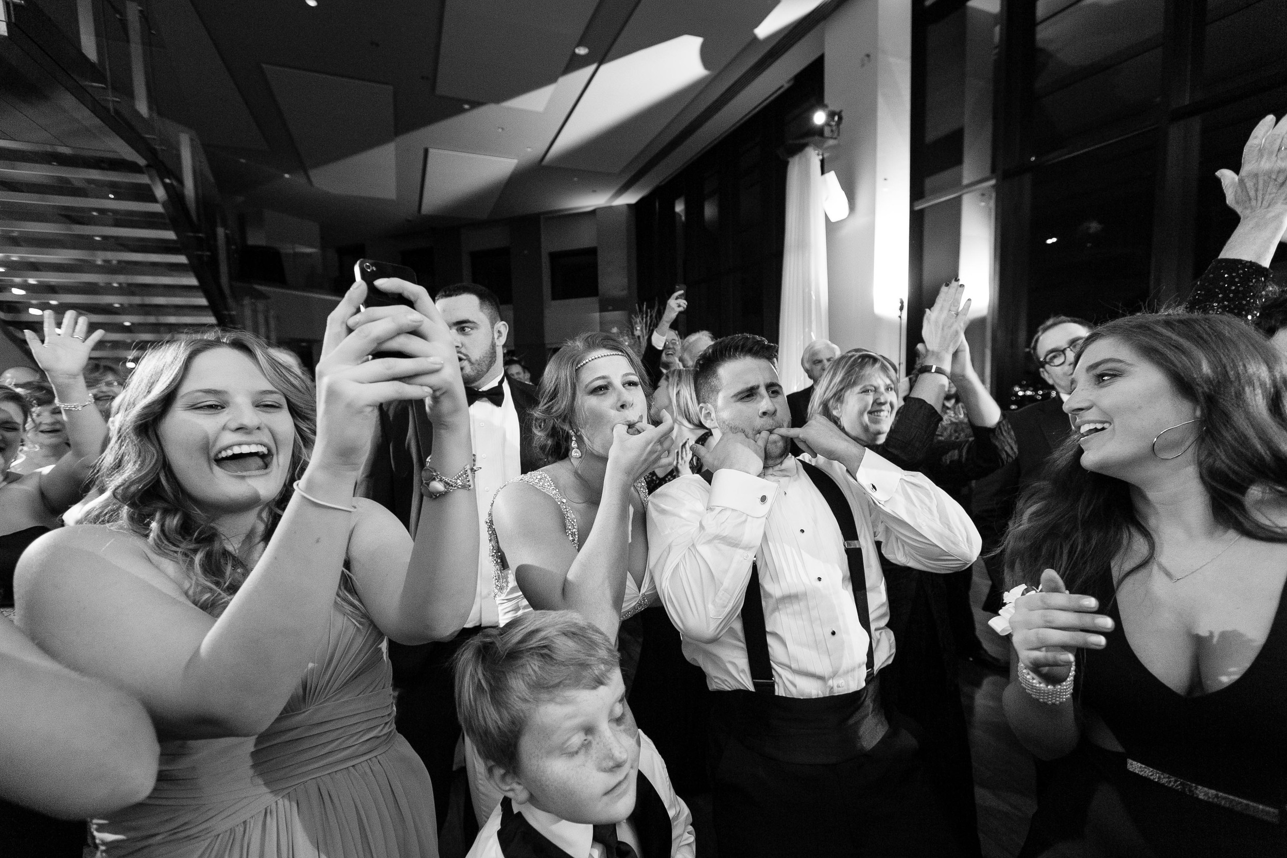 Luxurious-Jewish-Halloween-Wedding-State-Room-Boston-MA-Photojournalistic-Wedding-Photography-Jacek-Dolata-36.jpg