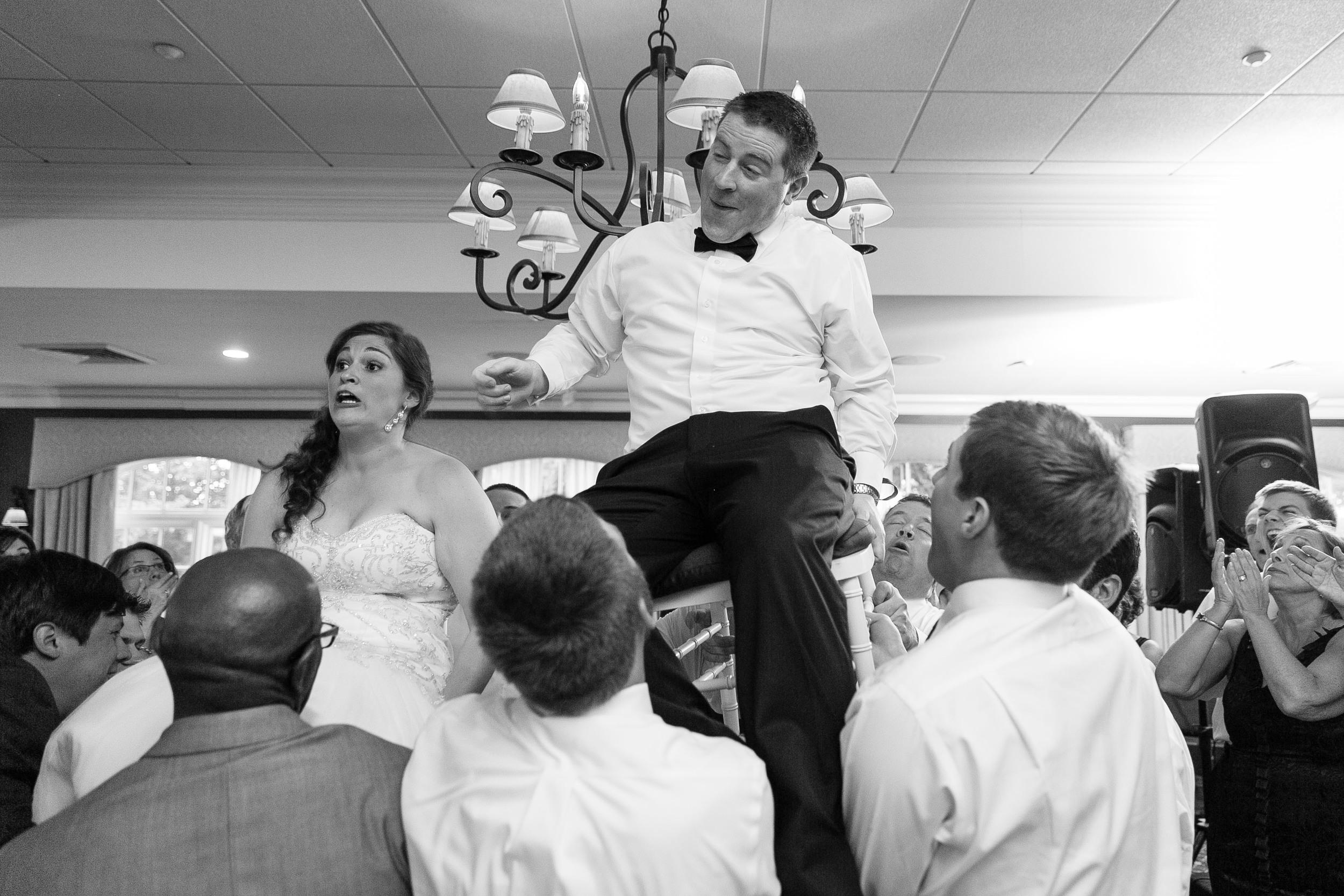 Luxury-Jewish-Wedding-Salem-New-York-Country-Club-Photojournalistic-Wedding-Photography-by-Jacek-Dolata.jpg