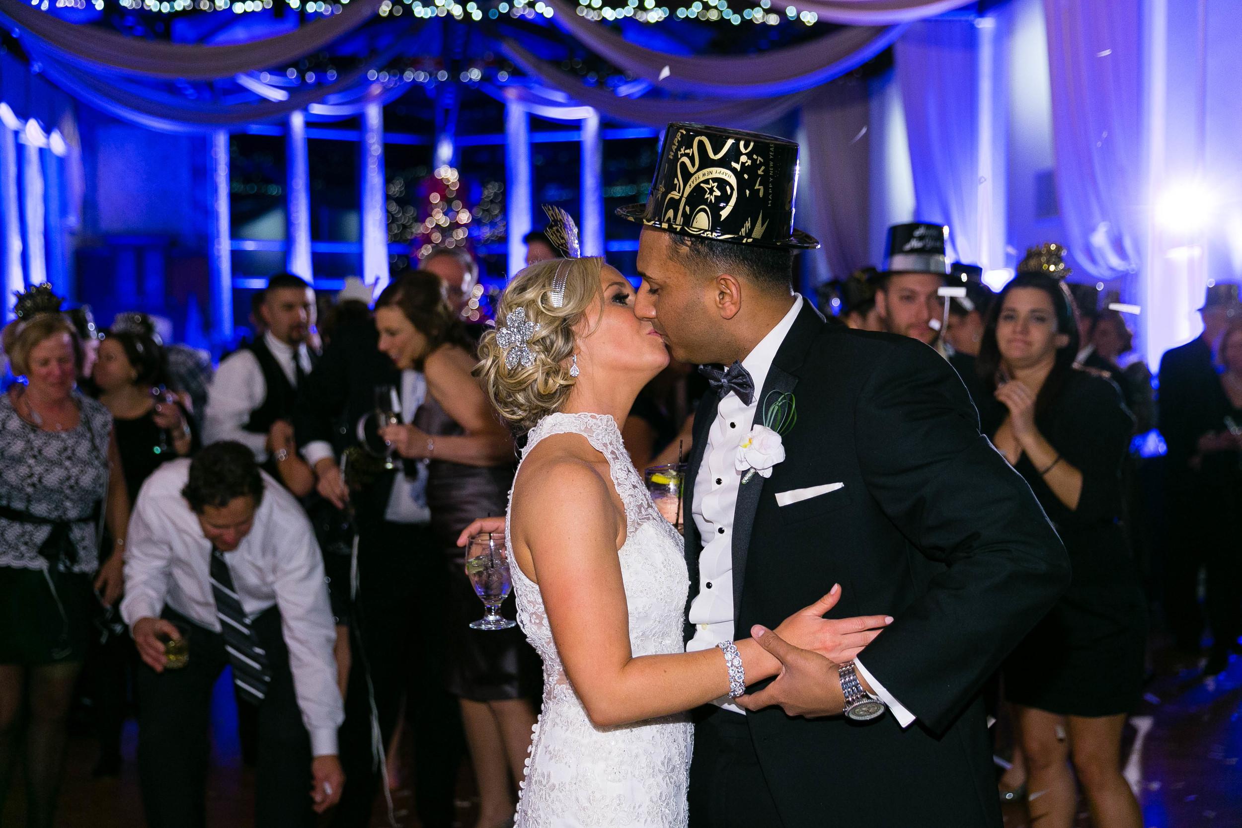 New-Years-Eve-Pond-House-Cafe-West-Hartford-Connecticut-Wedding-Jacek-Dolata-Photography-13.jpg