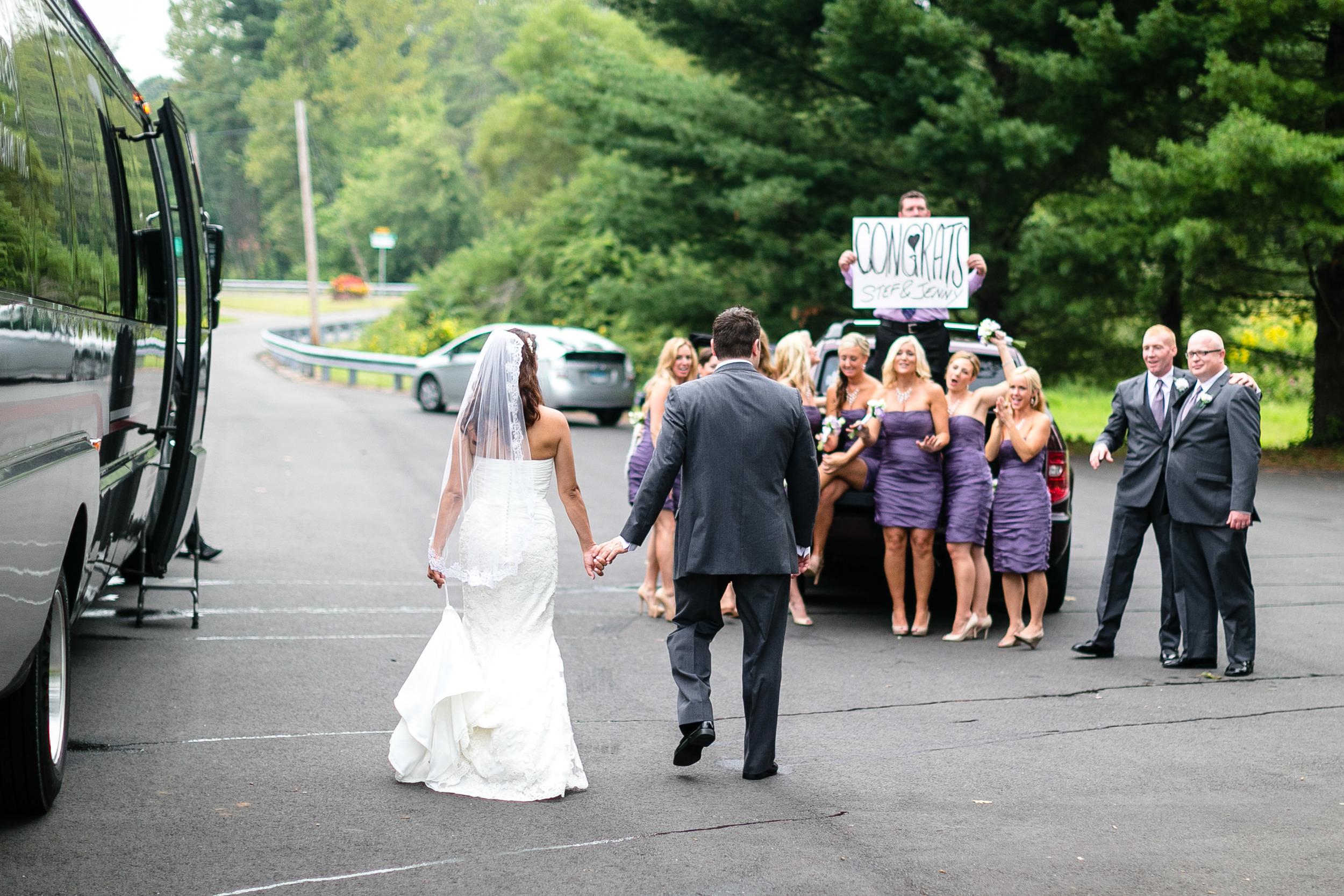 Riverview-Wedding-Simsbury-Connecticut-Documentary-Photography-by-Jacek-Dolata-4.jpg