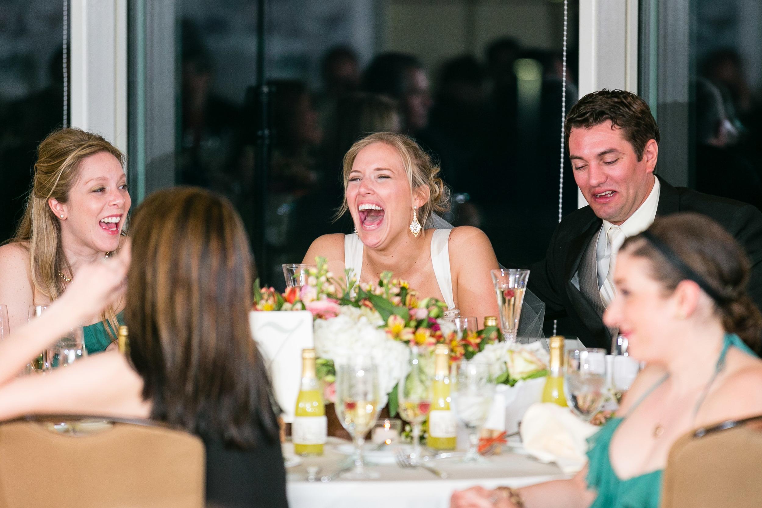 Romantic-Irish-Italian-Wedding-North-End-Boston-MA-Photojournalistic-Wedding-Photography-by-Jacek-Dolata-15.jpg